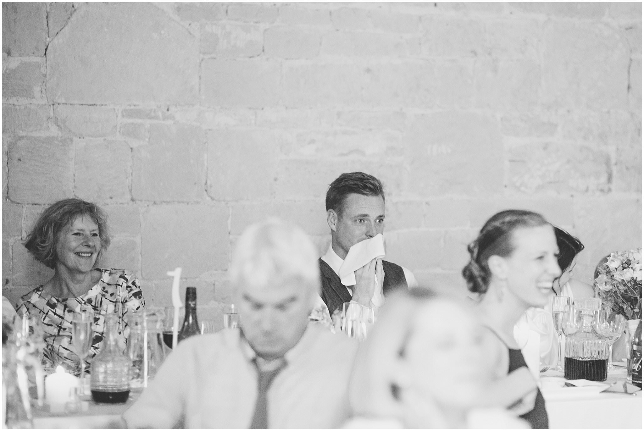 fay & tim wedding at ashley wood farm_0490