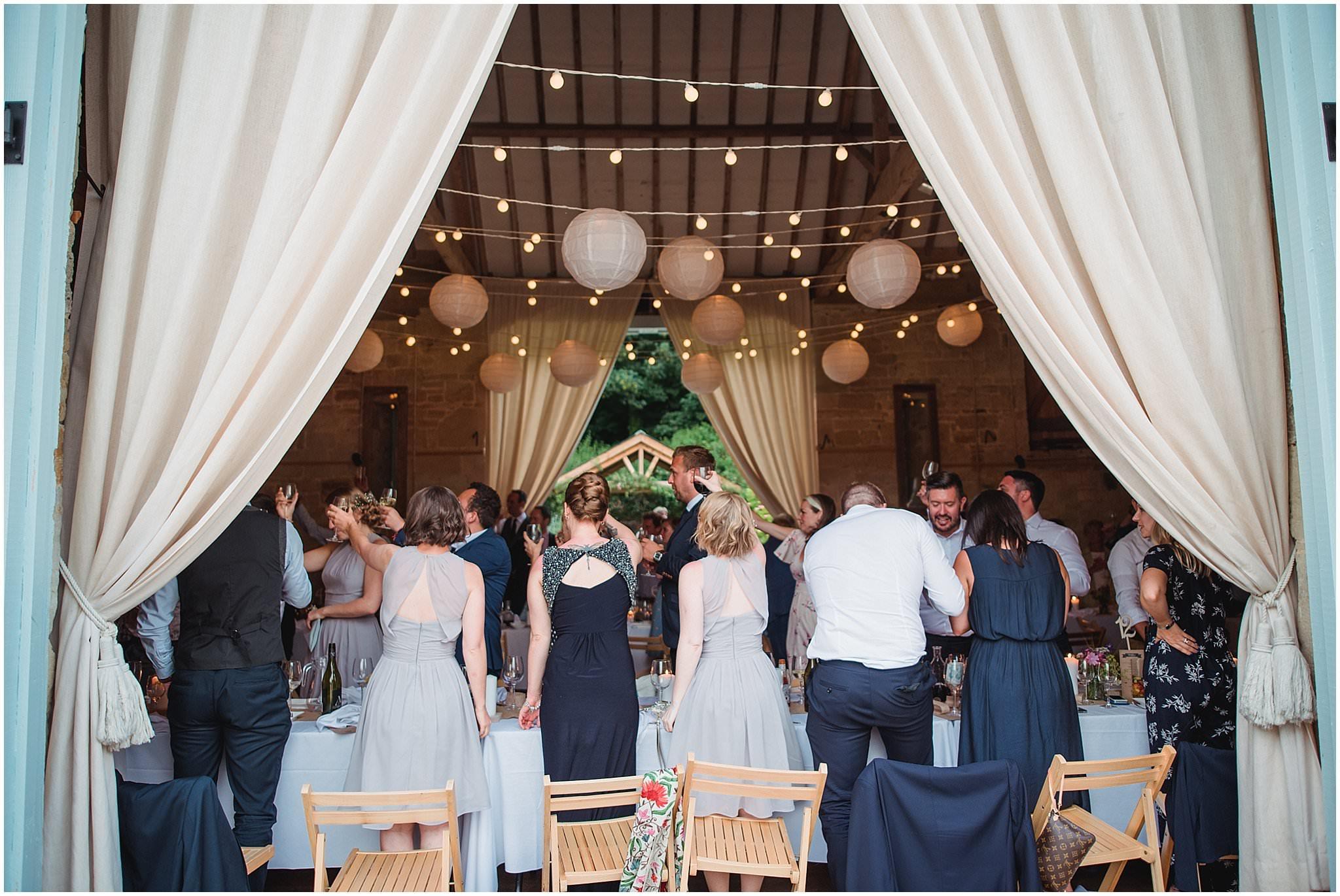 fay & tim wedding at ashley wood farm_0491