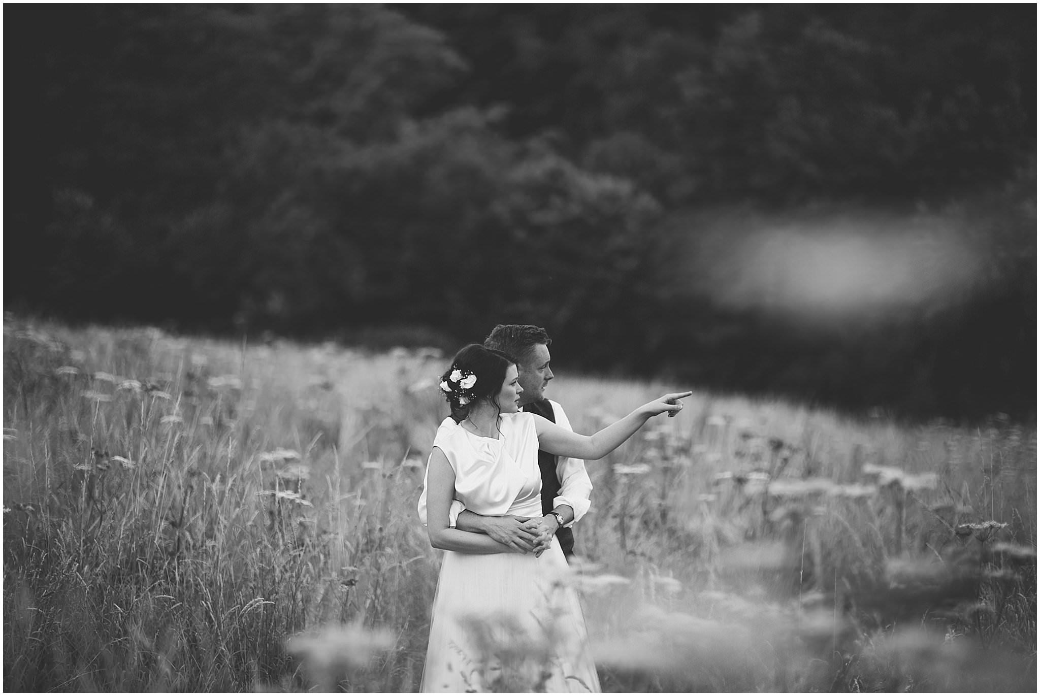 fay & tim wedding at ashley wood farm_0493
