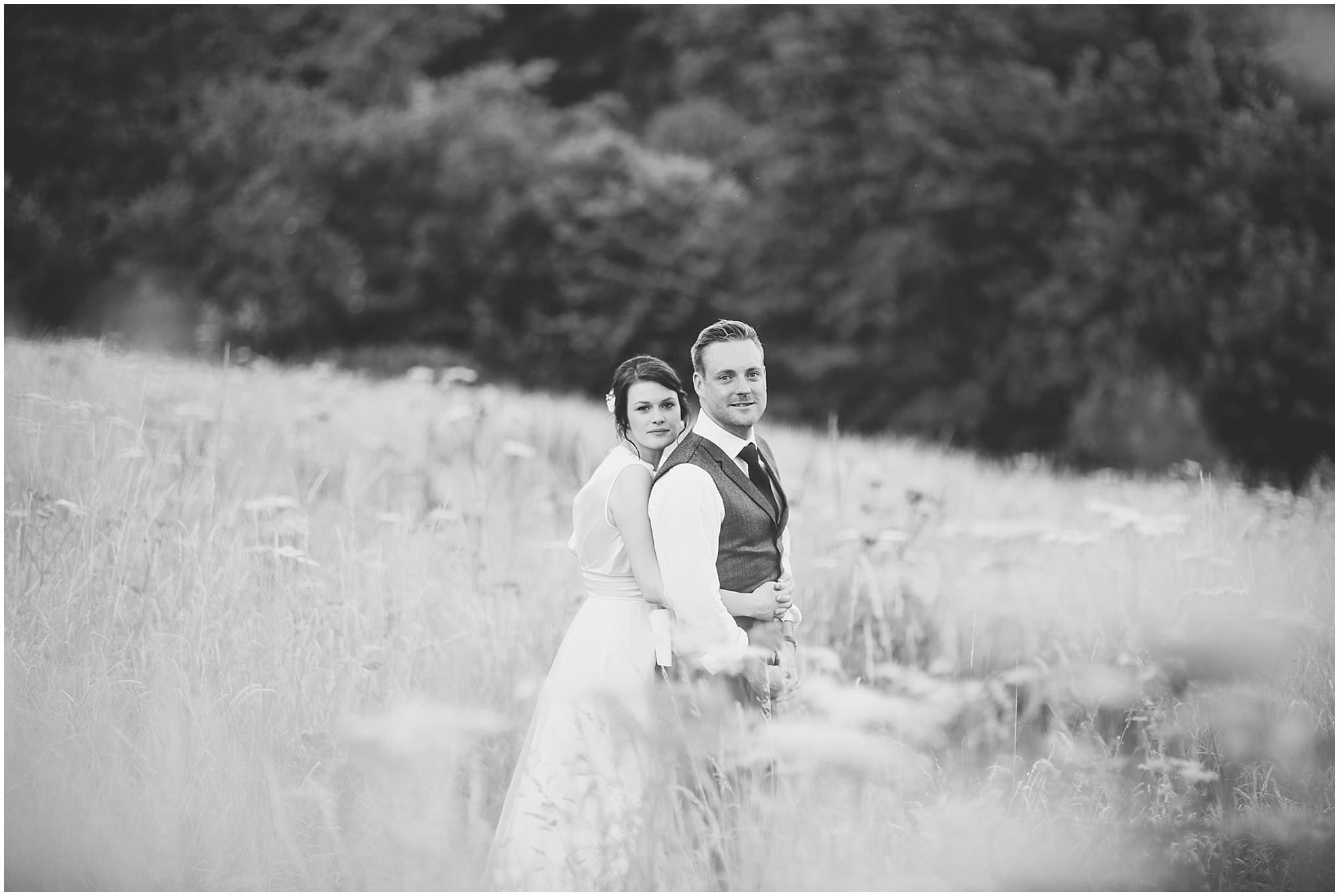fay & tim wedding at ashley wood farm_0495