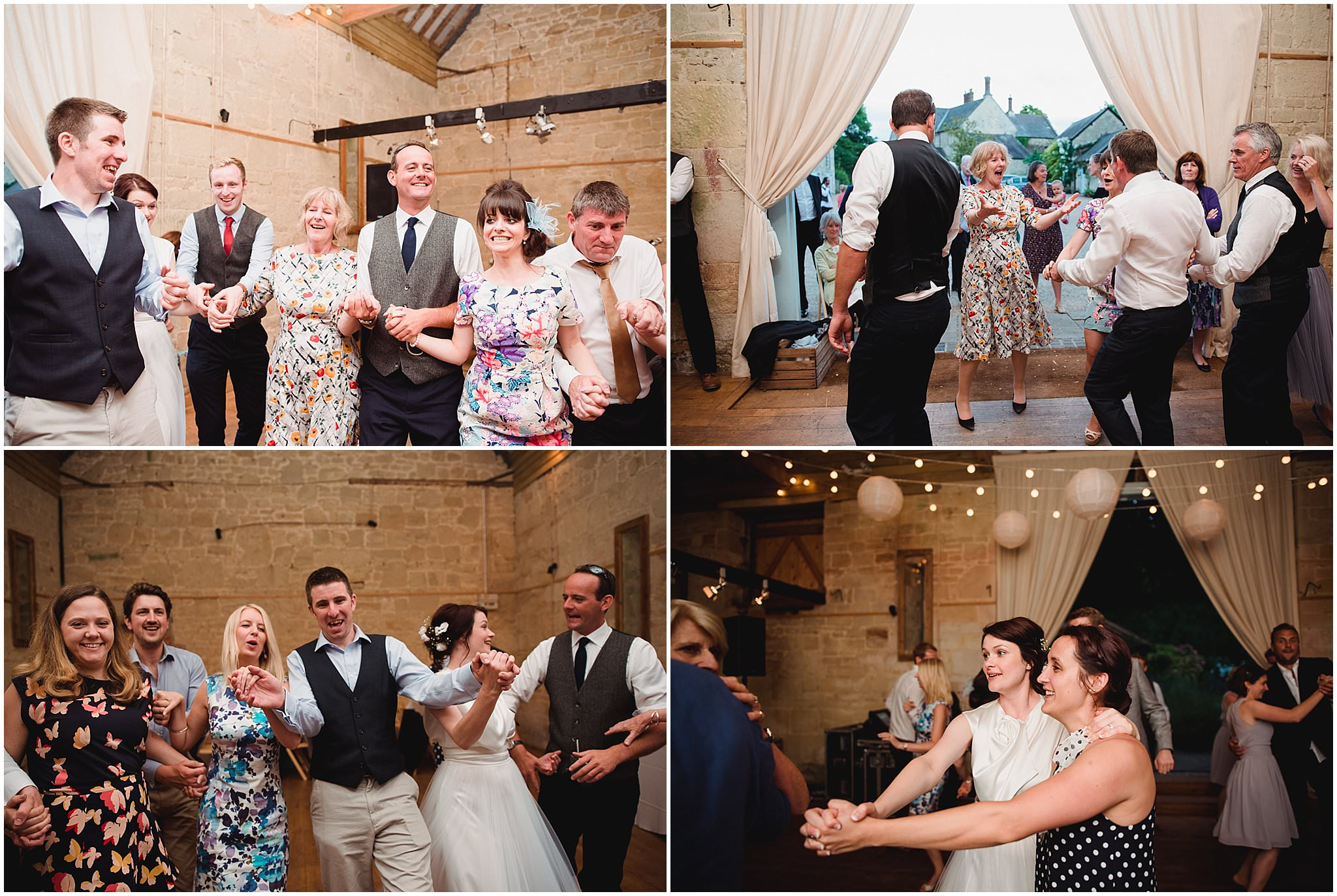 fay & tim wedding at ashley wood farm_0496