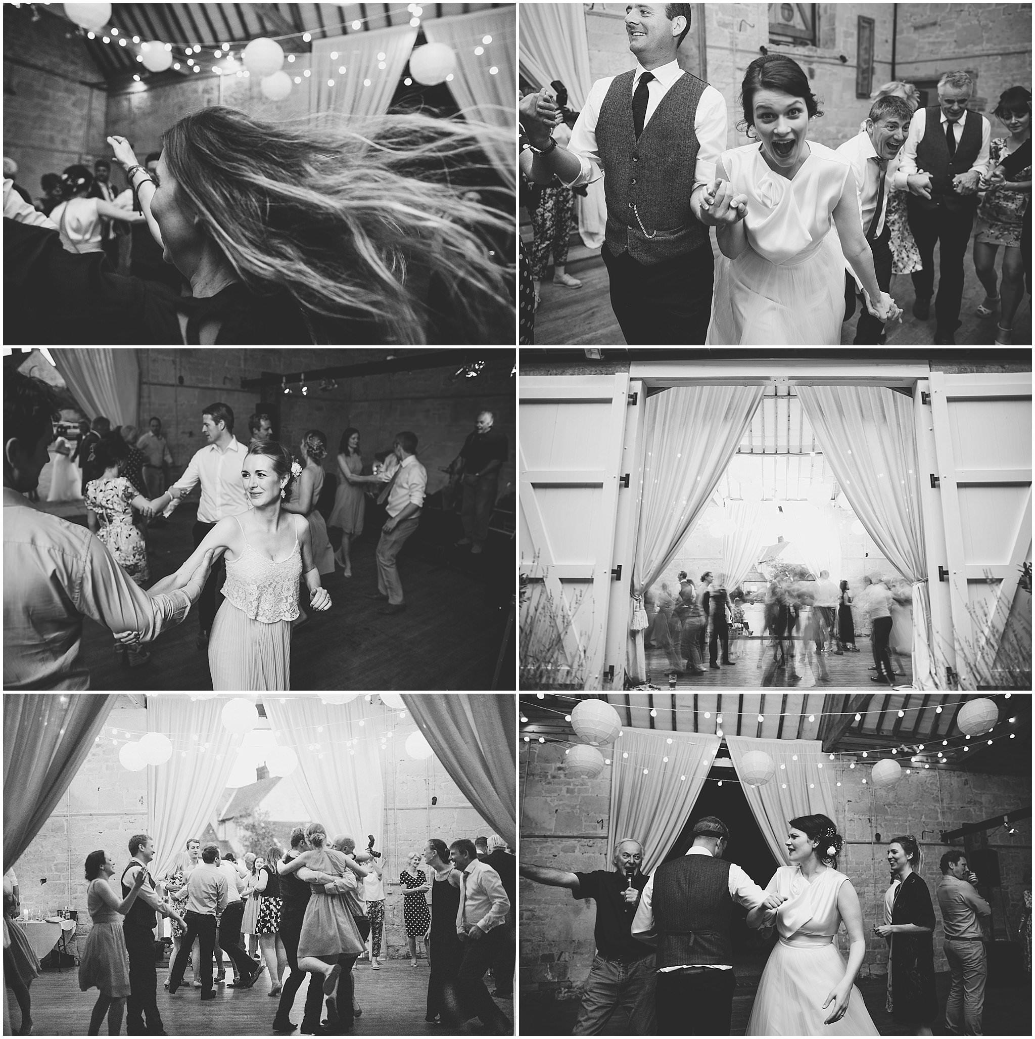 fay & tim wedding at ashley wood farm_0497