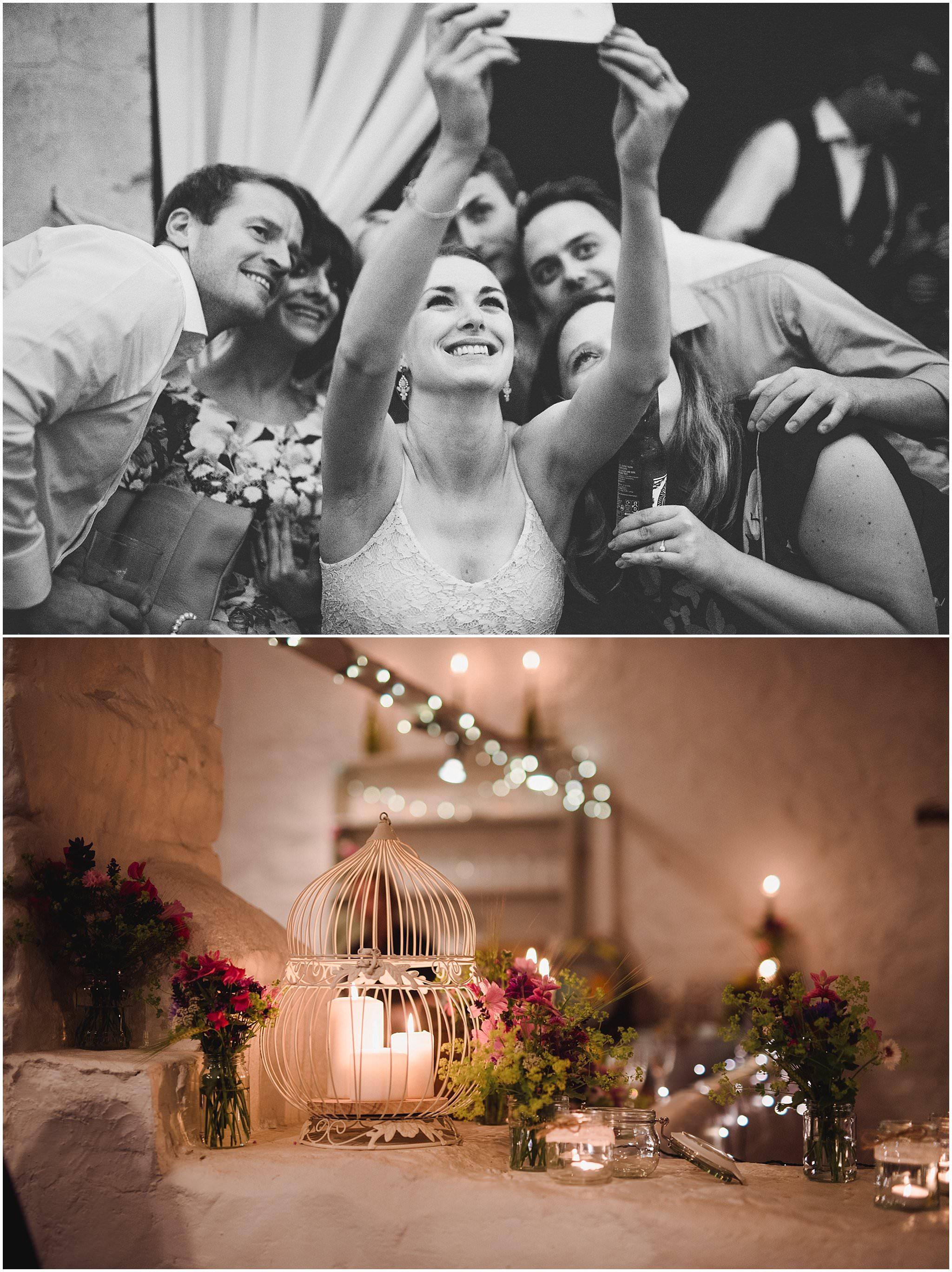 fay & tim wedding at ashley wood farm_0498
