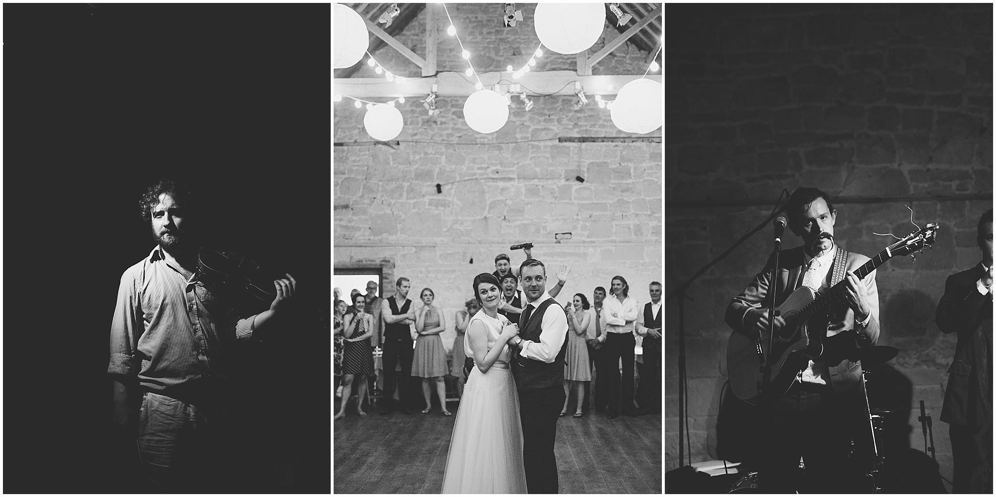 fay & tim wedding at ashley wood farm_0499