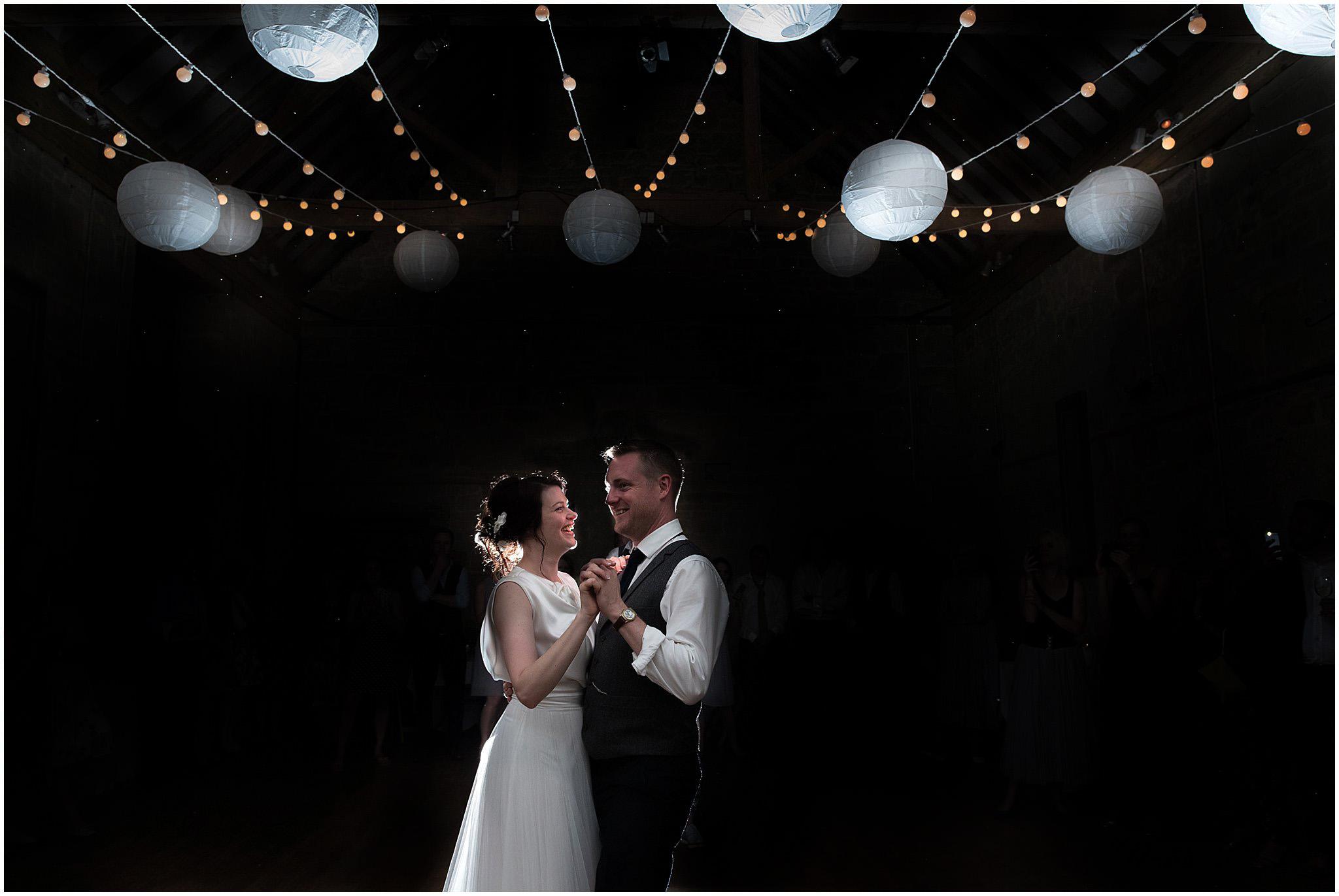fay & tim wedding at ashley wood farm_0500