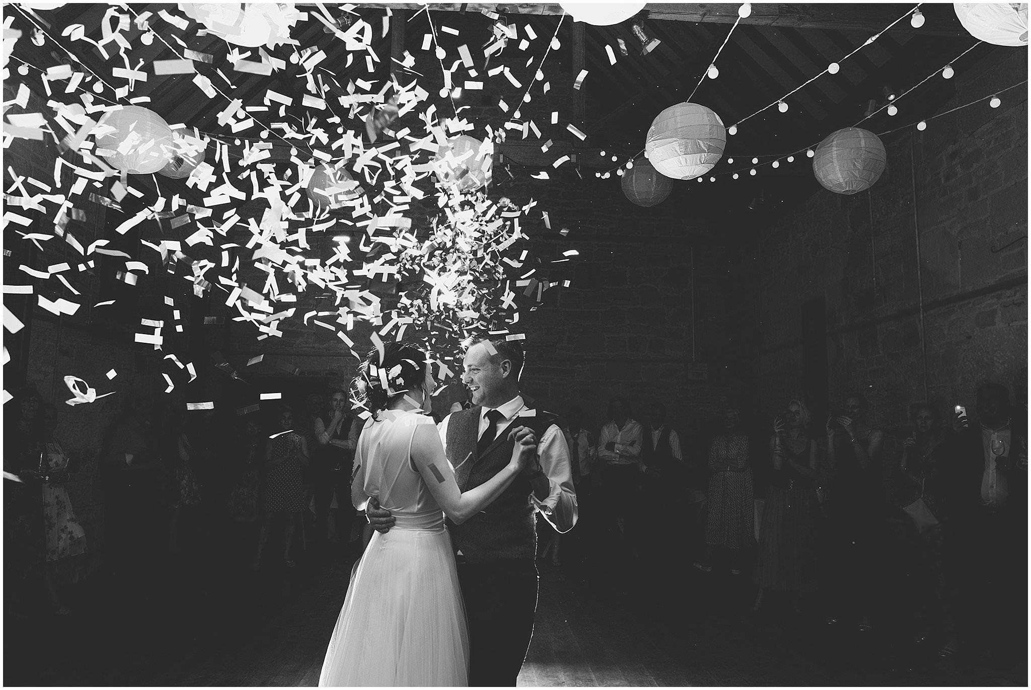 fay & tim wedding at ashley wood farm_0501