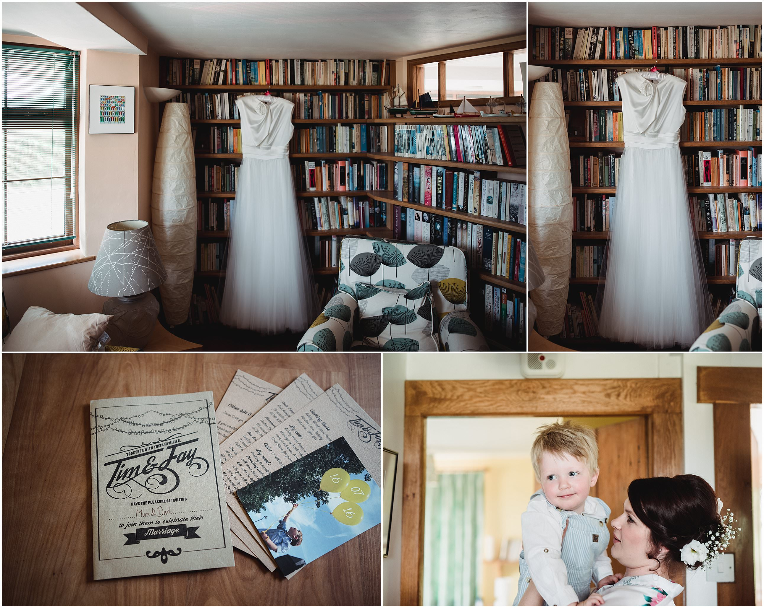 hampshire wedding photographer_0446