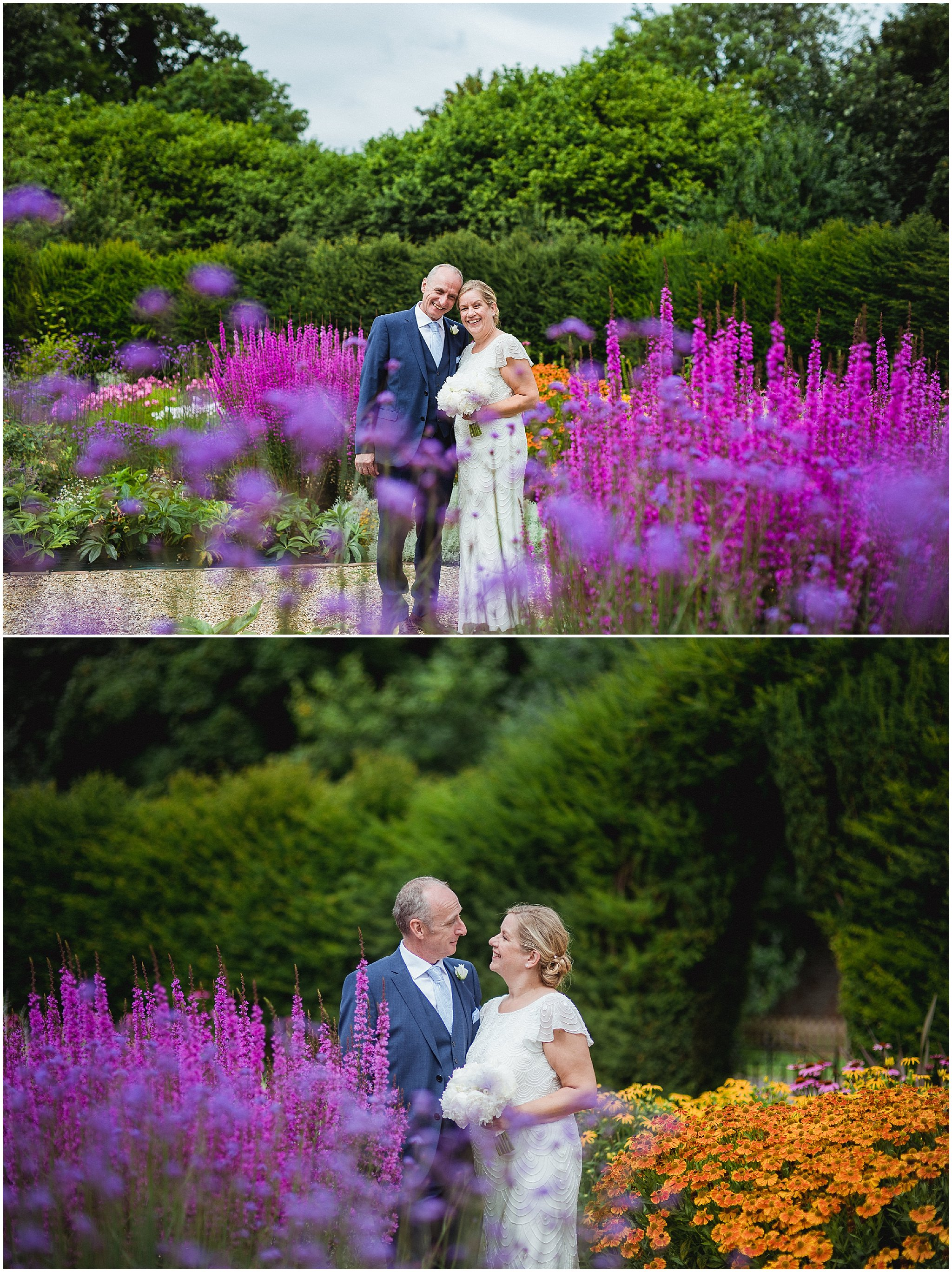 winchester wedding photography_0518