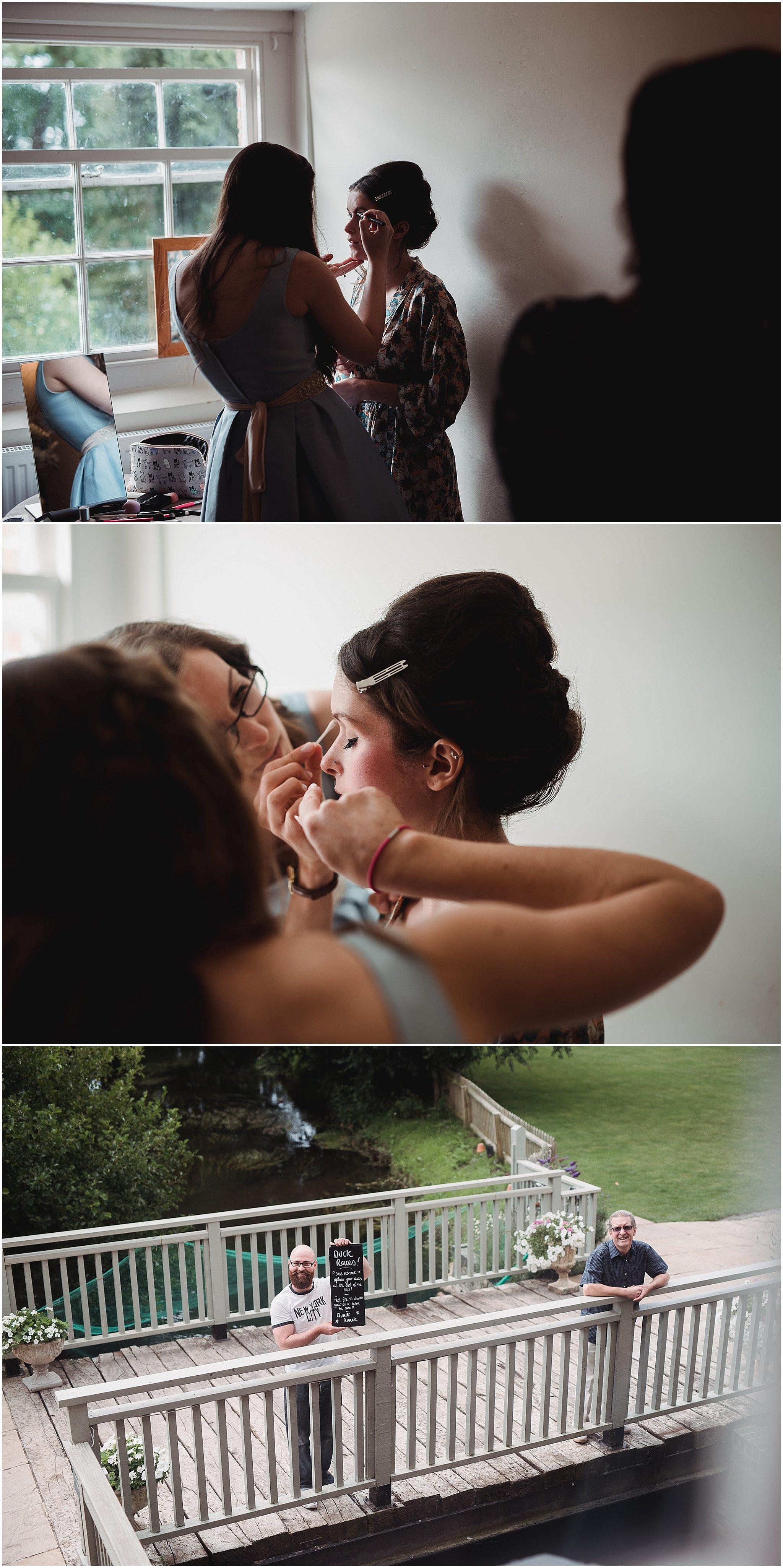 Dorset wedding photographer_0621