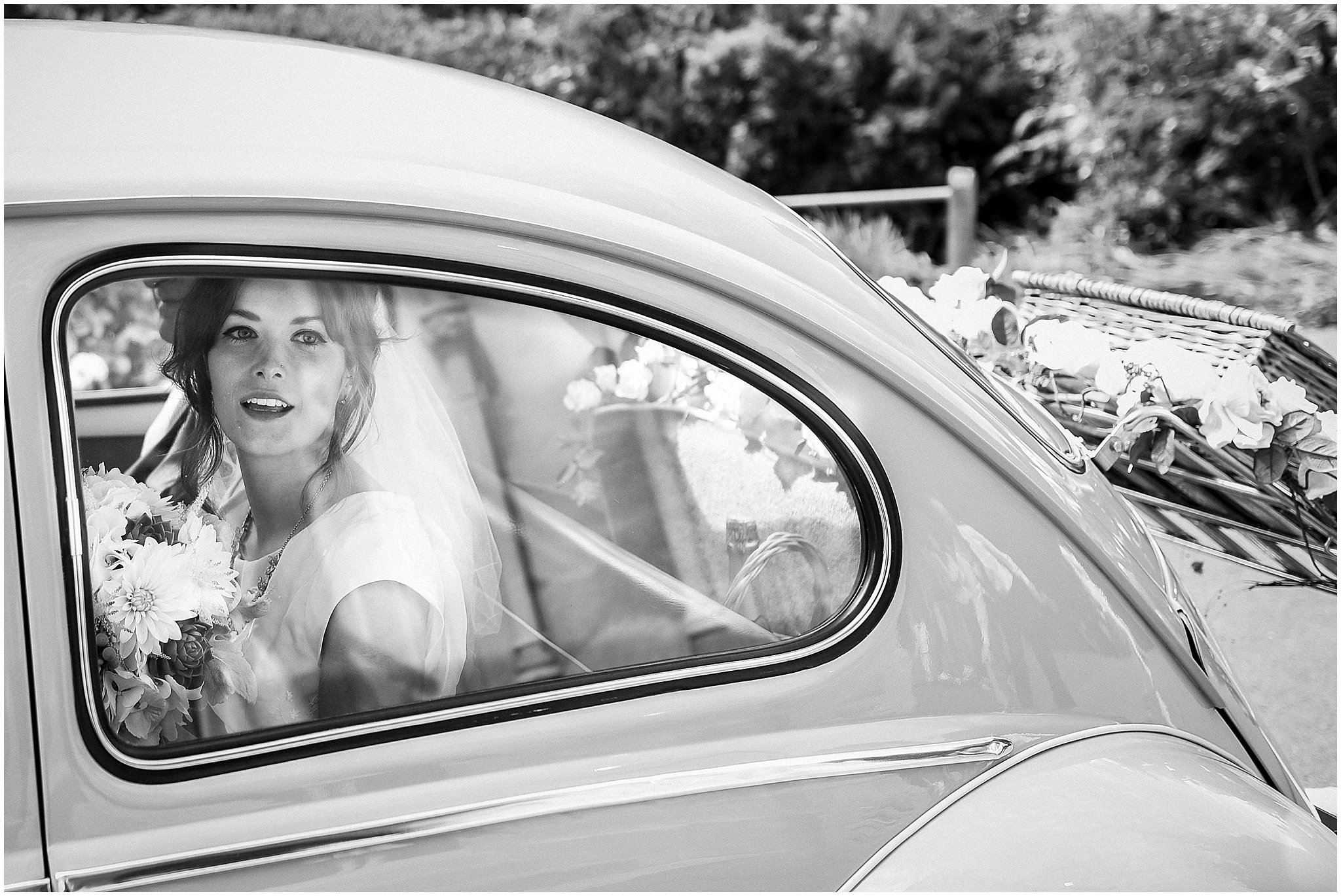 Dorset wedding photographer_0629