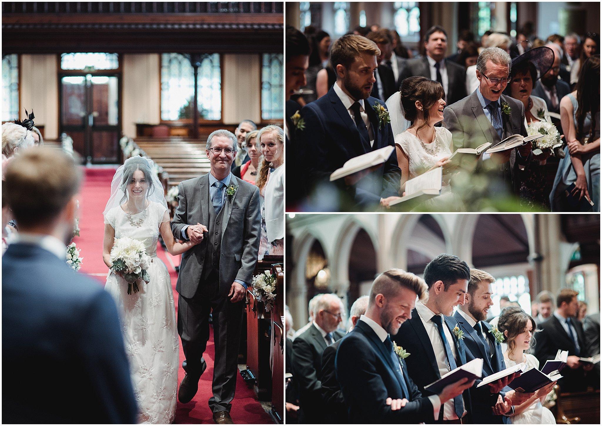 Dorset wedding photographer_0632
