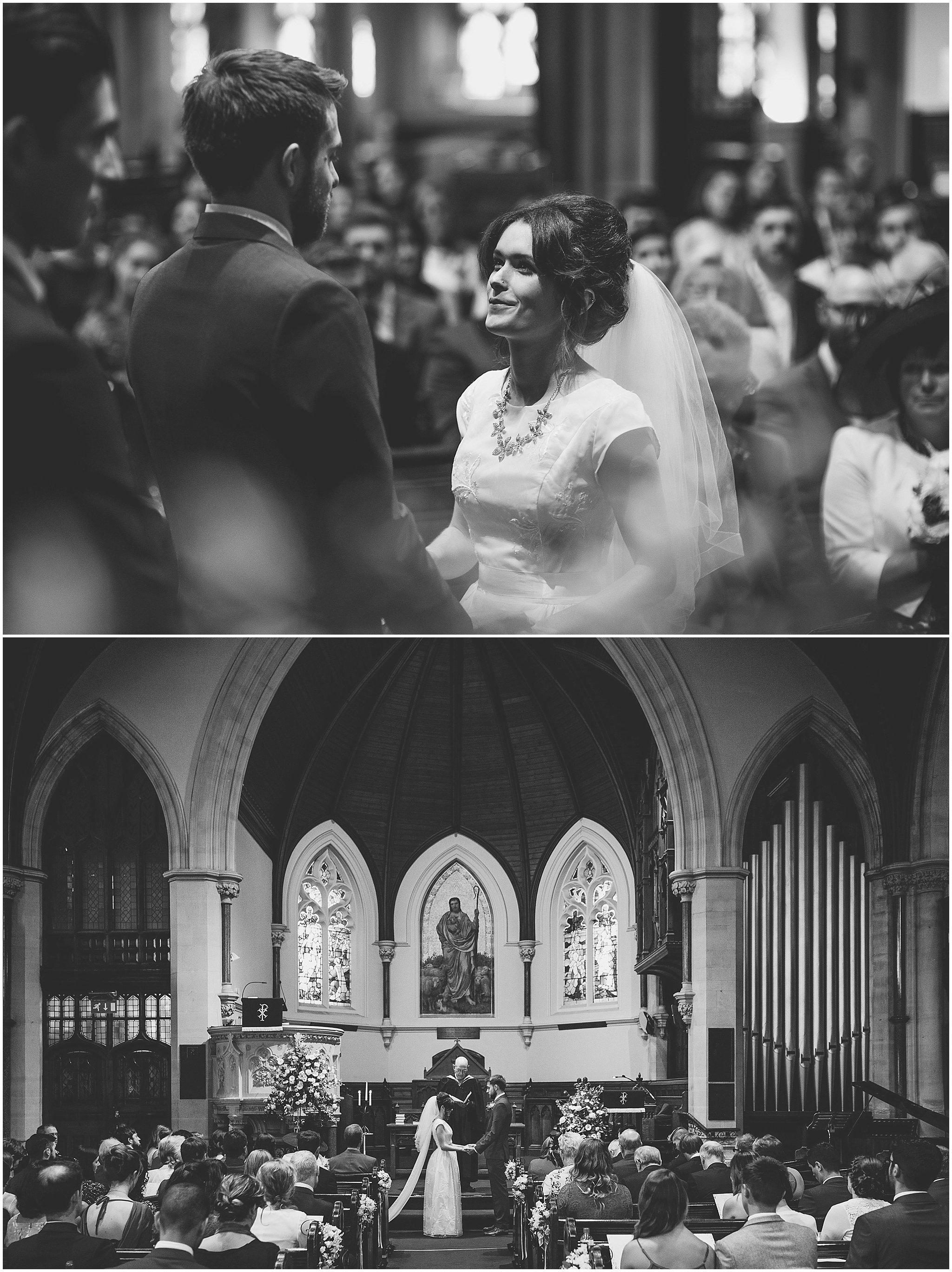 Dorset wedding photographer_0633