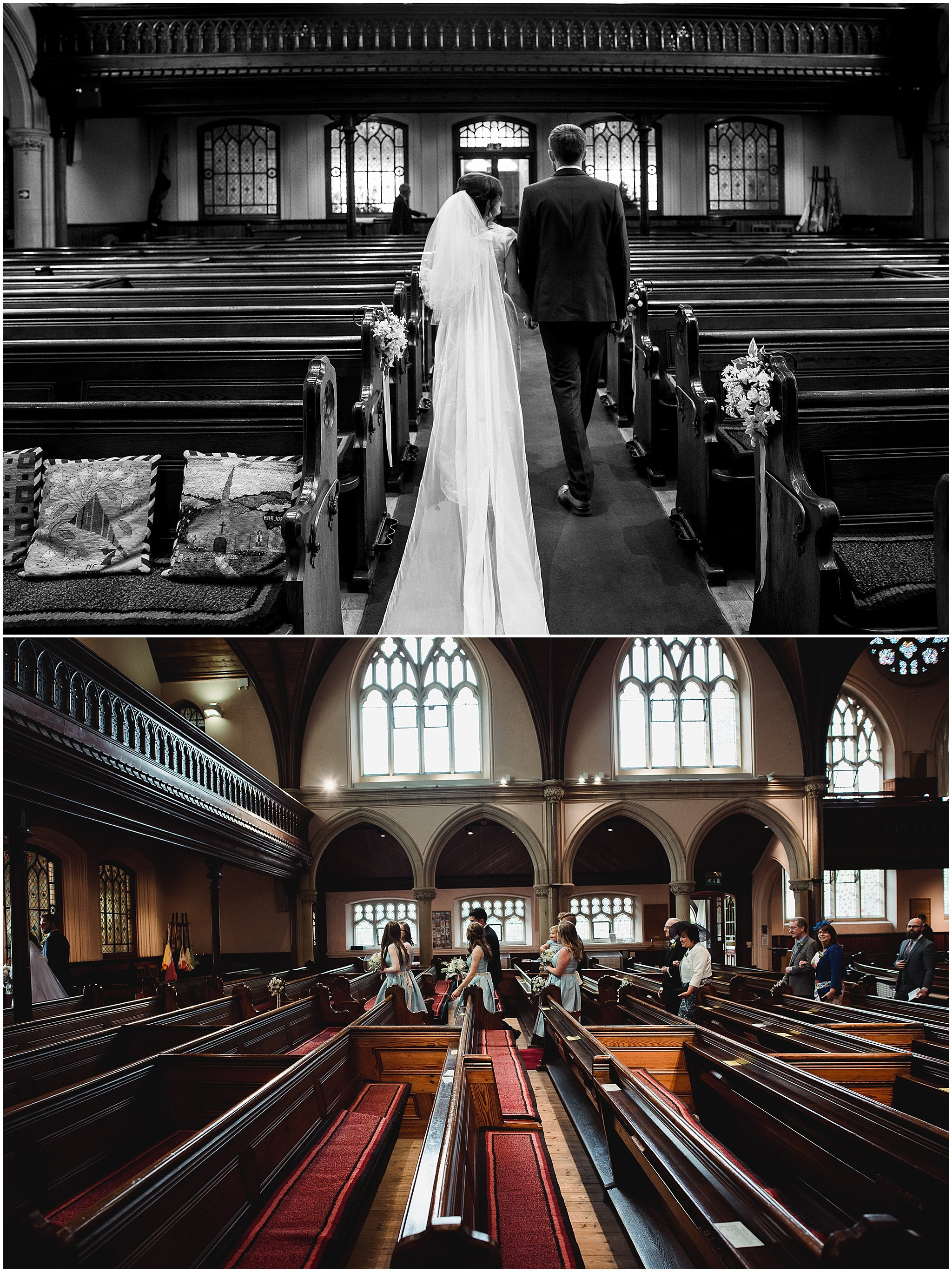 Dorset wedding photographer_0634