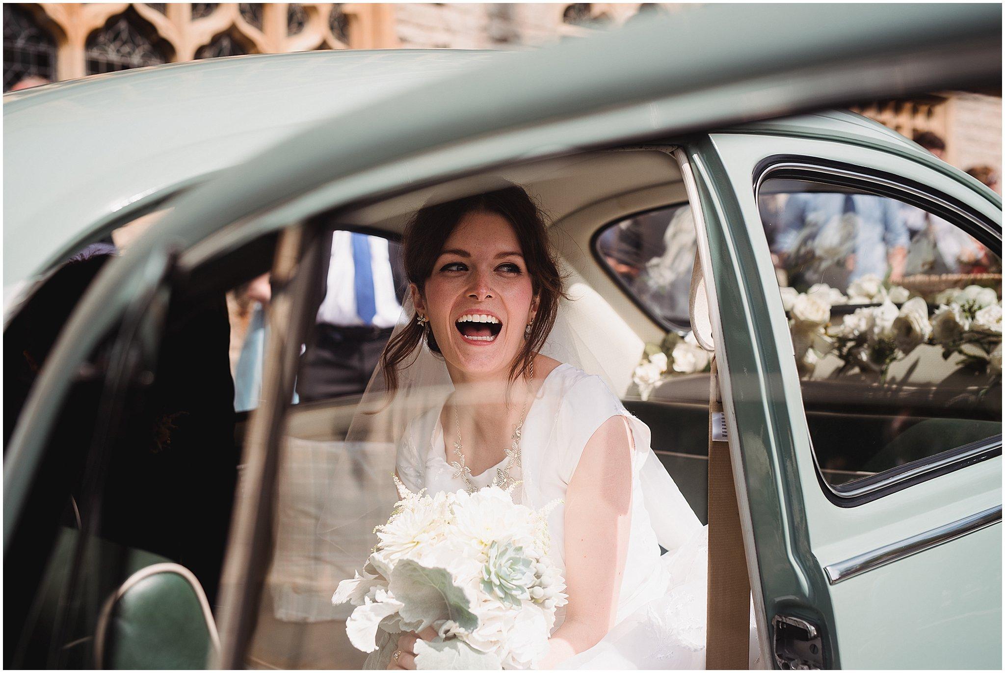 Dorset wedding photographer_0635