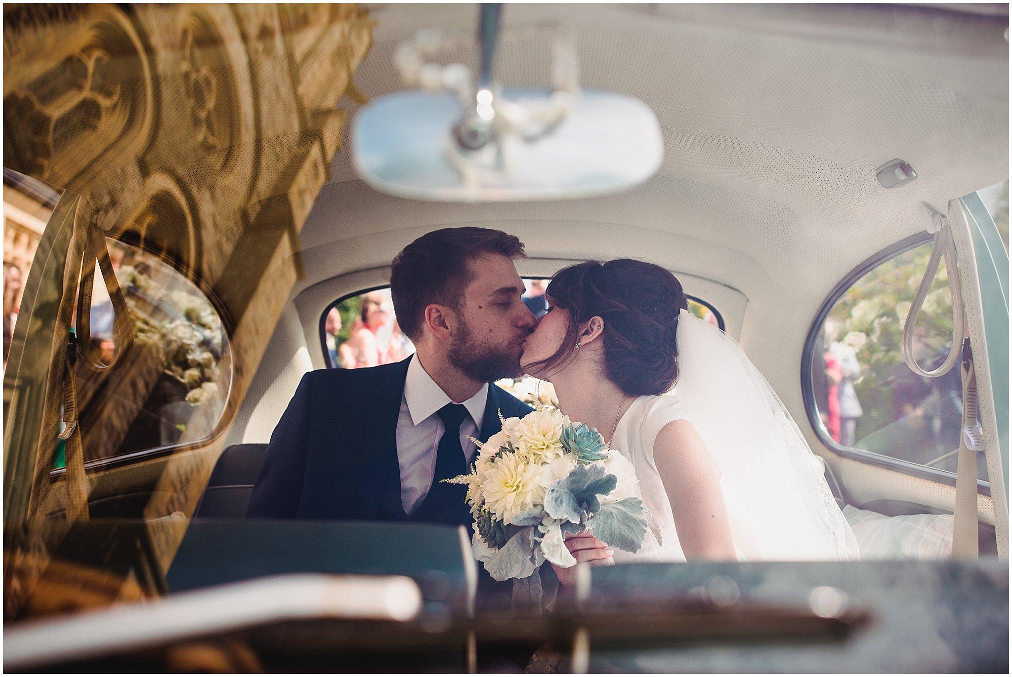 Dorset wedding photographer_0636