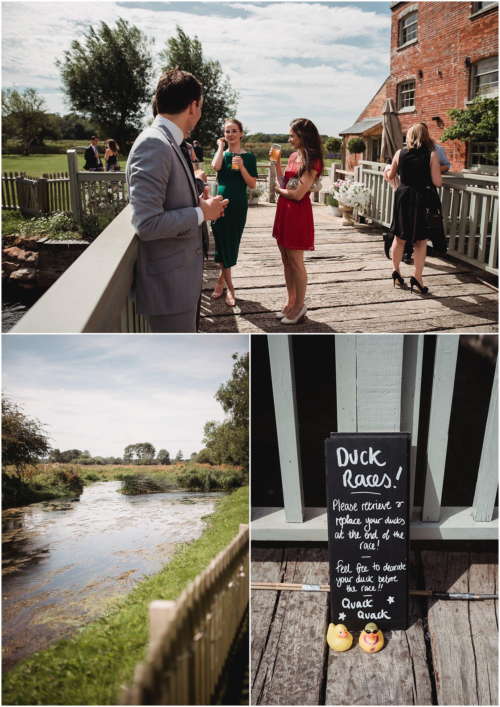 Dorset wedding photographer_0637