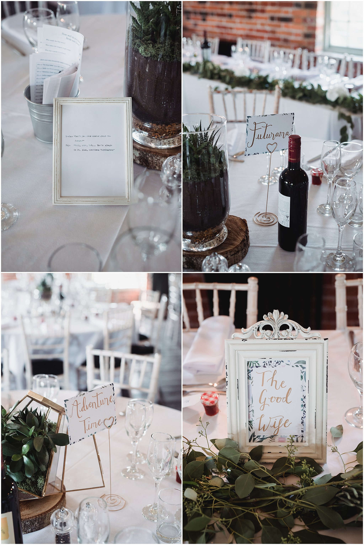 Dorset wedding photographer_0639