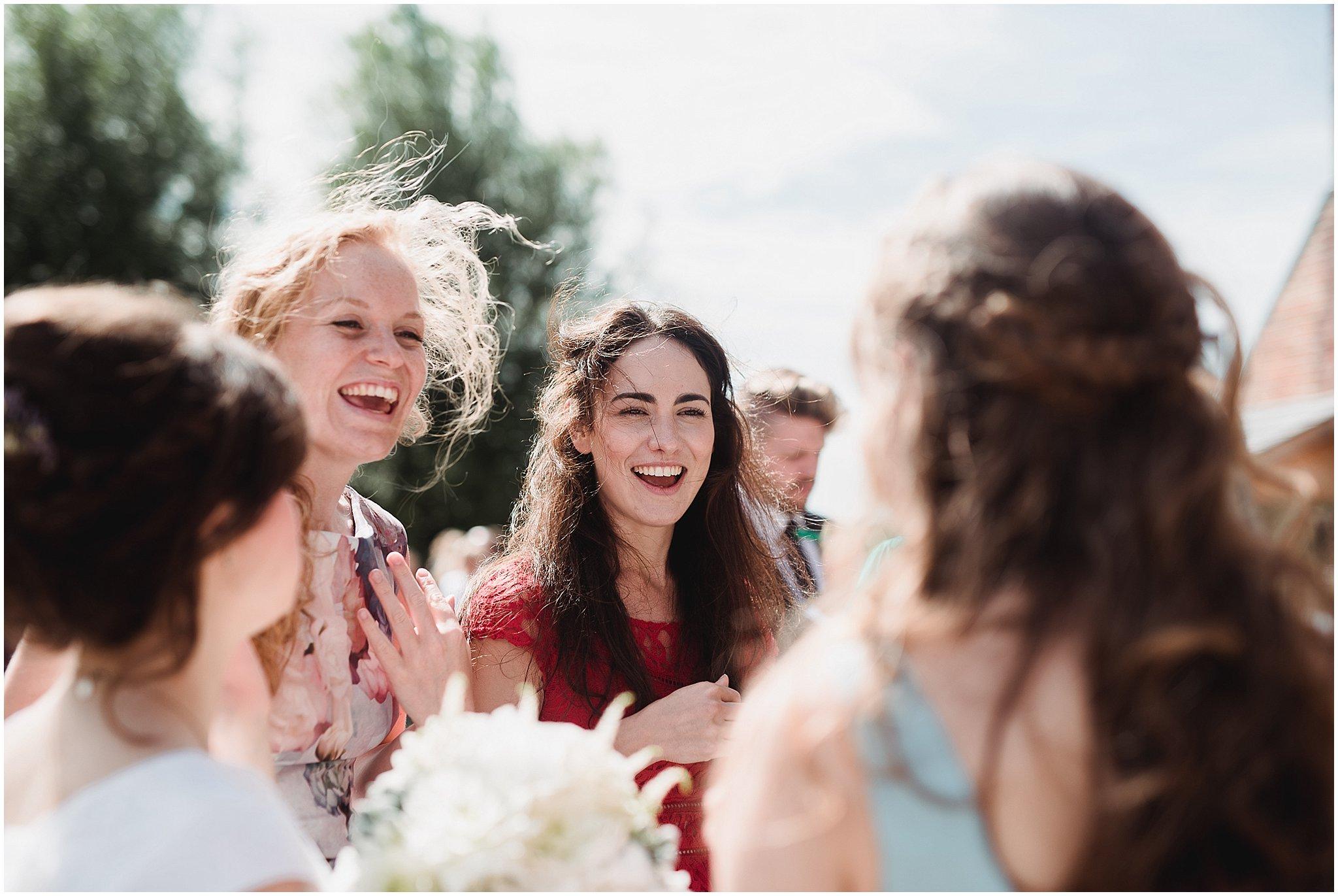 Dorset wedding photographer_0641