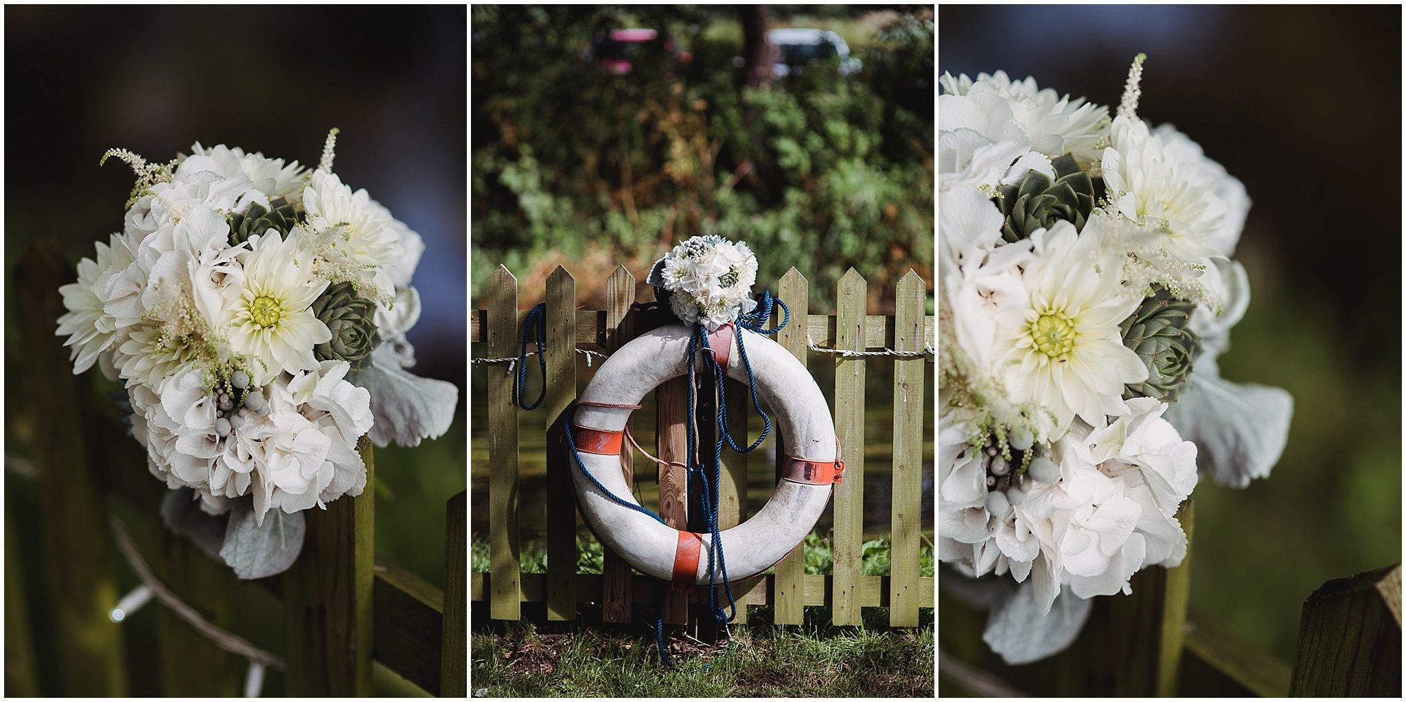 Dorset wedding photographer_0642