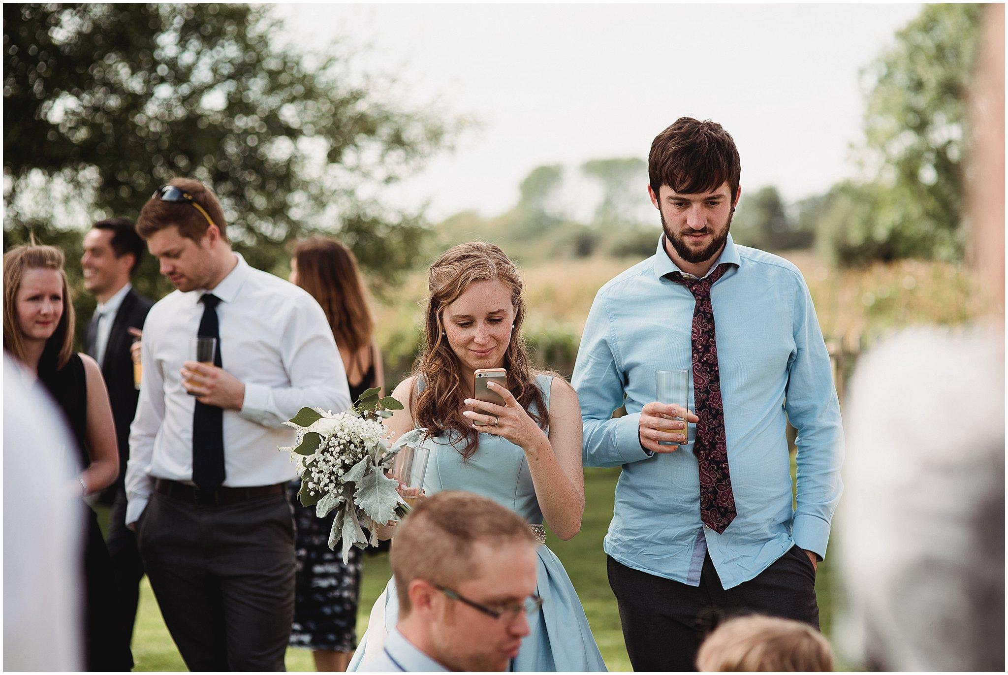 Dorset wedding photographer_0645