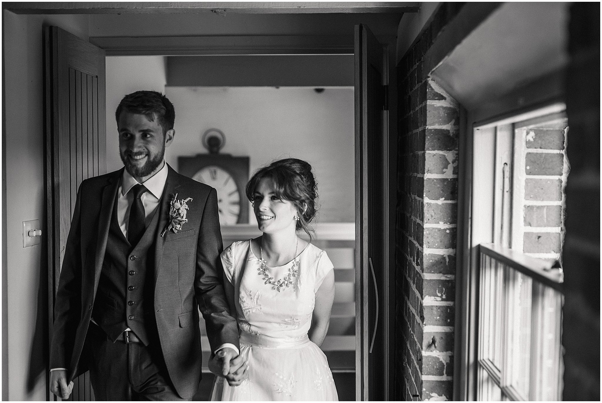 Dorset wedding photographer_0650