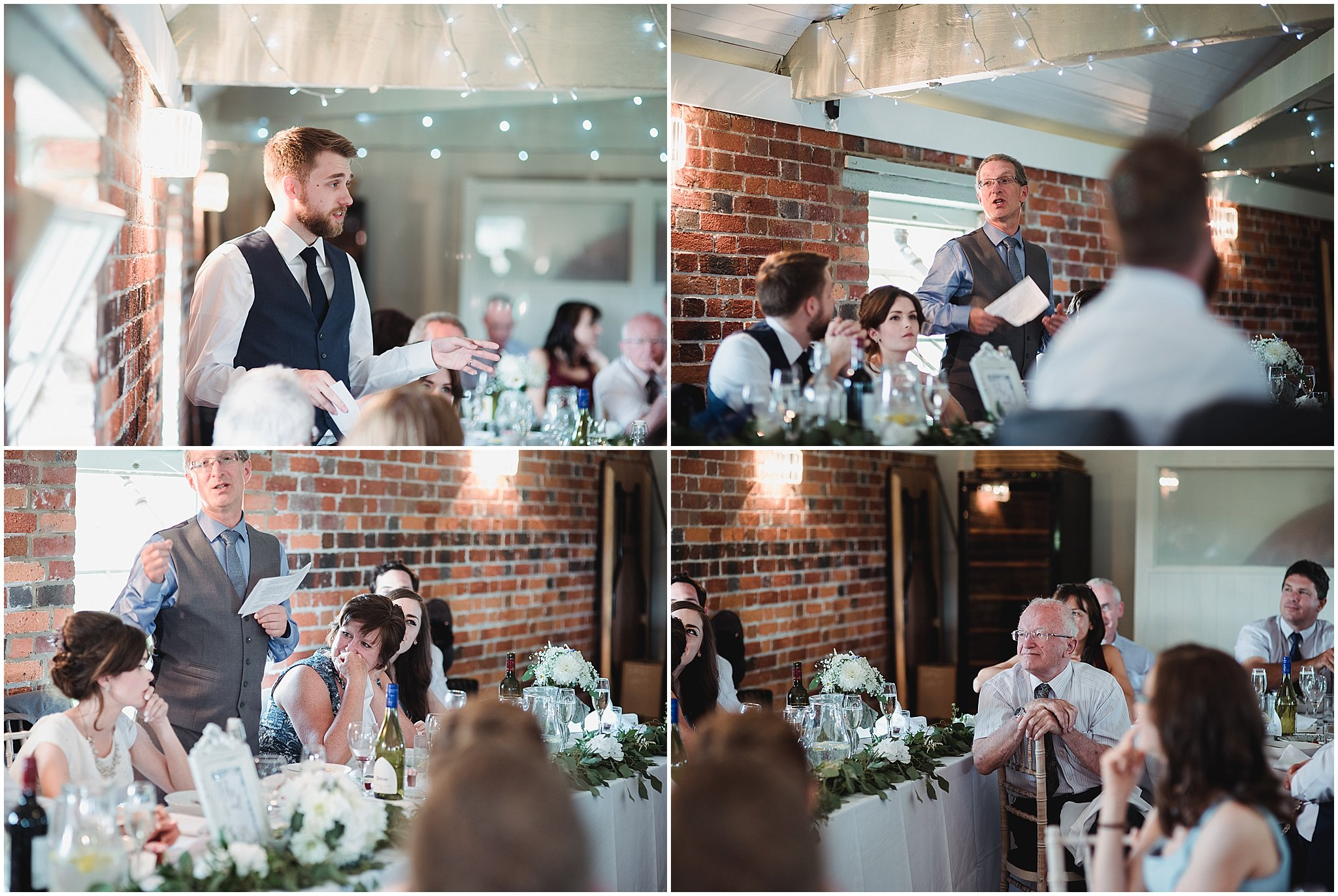 Dorset wedding photographer_0651