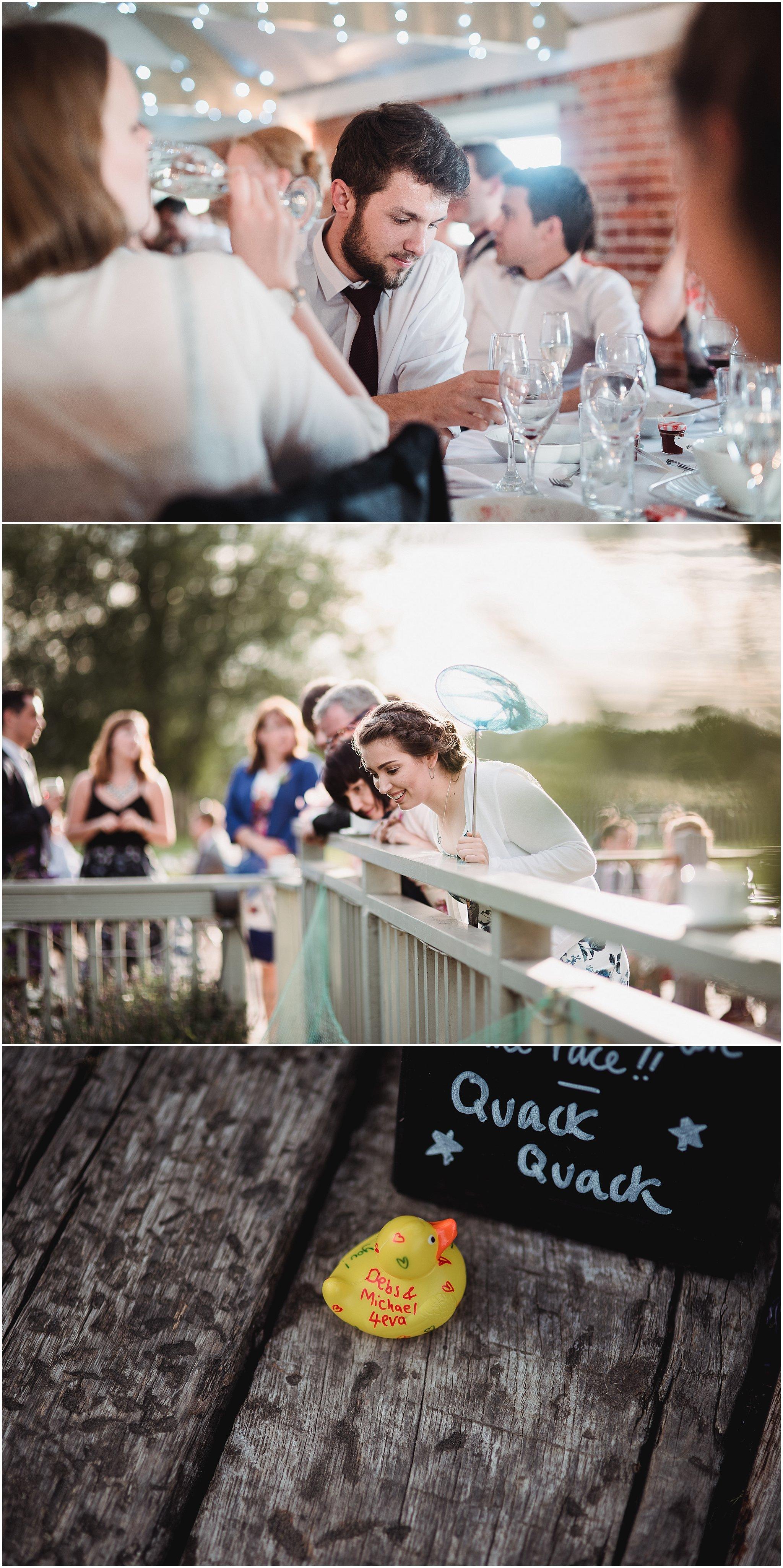 Dorset wedding photographer_0653
