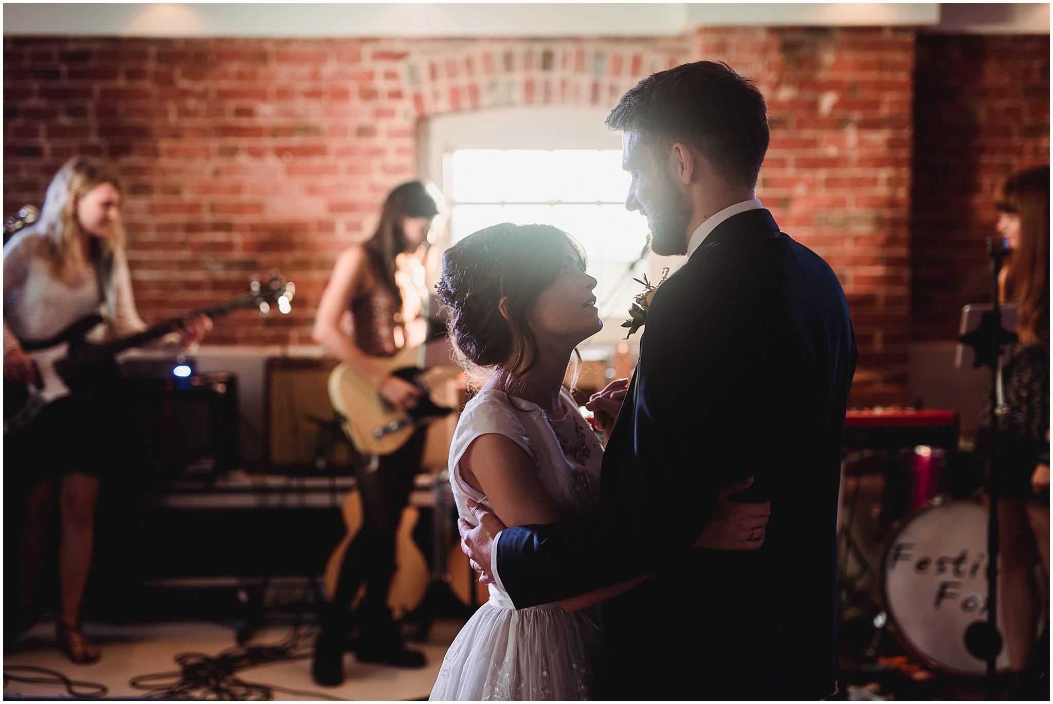 Dorset wedding photographer_0654