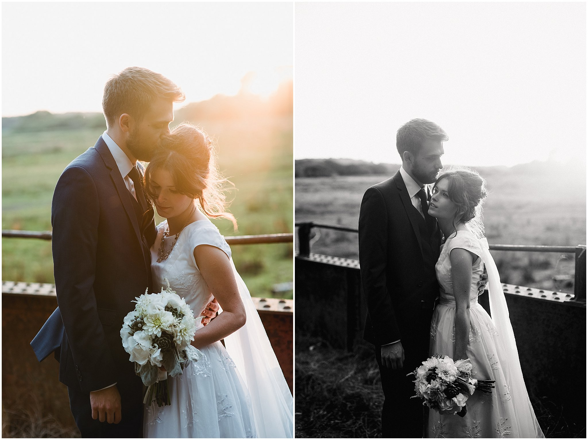 Dorset wedding photographer_0662