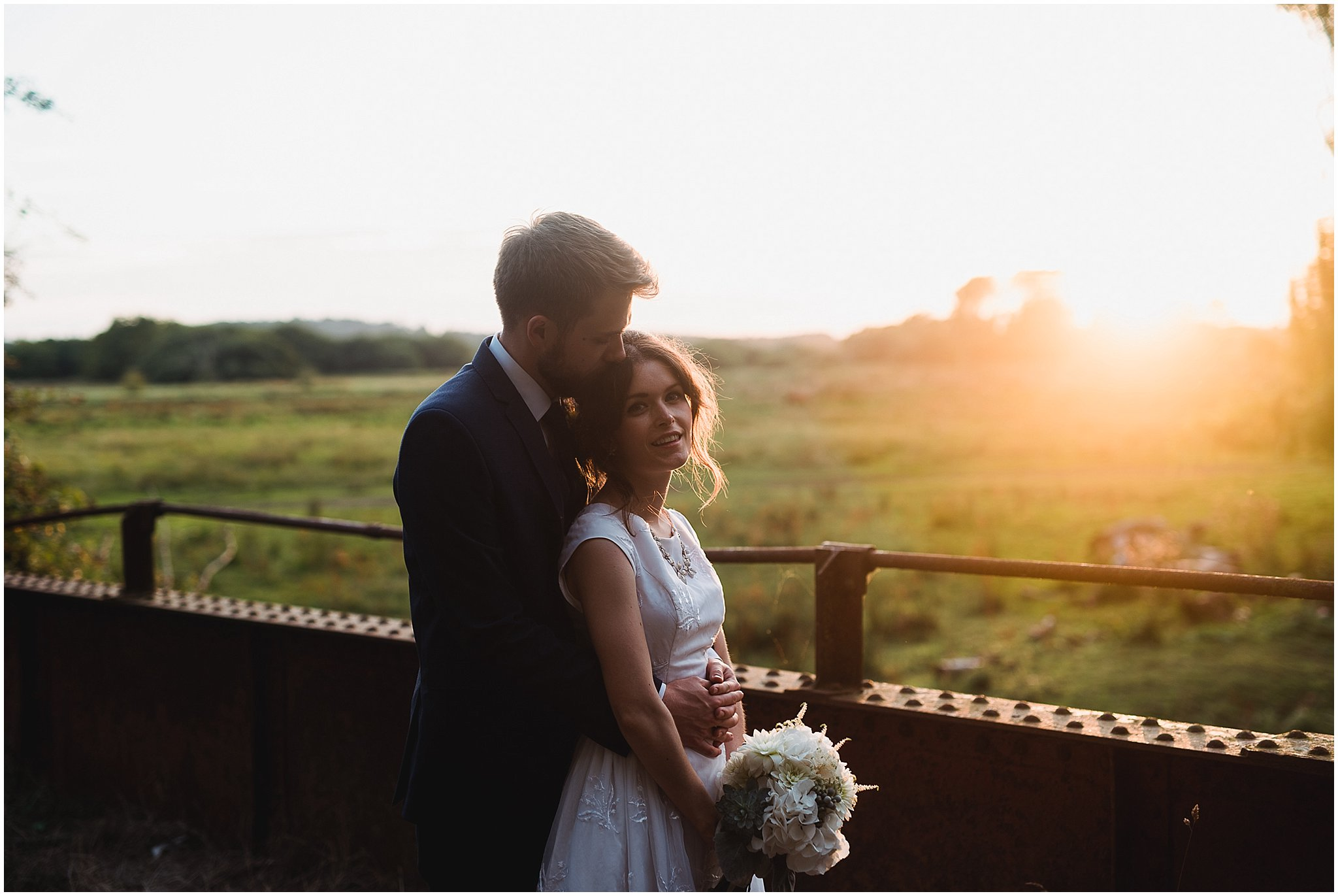 Dorset wedding photographer_0663