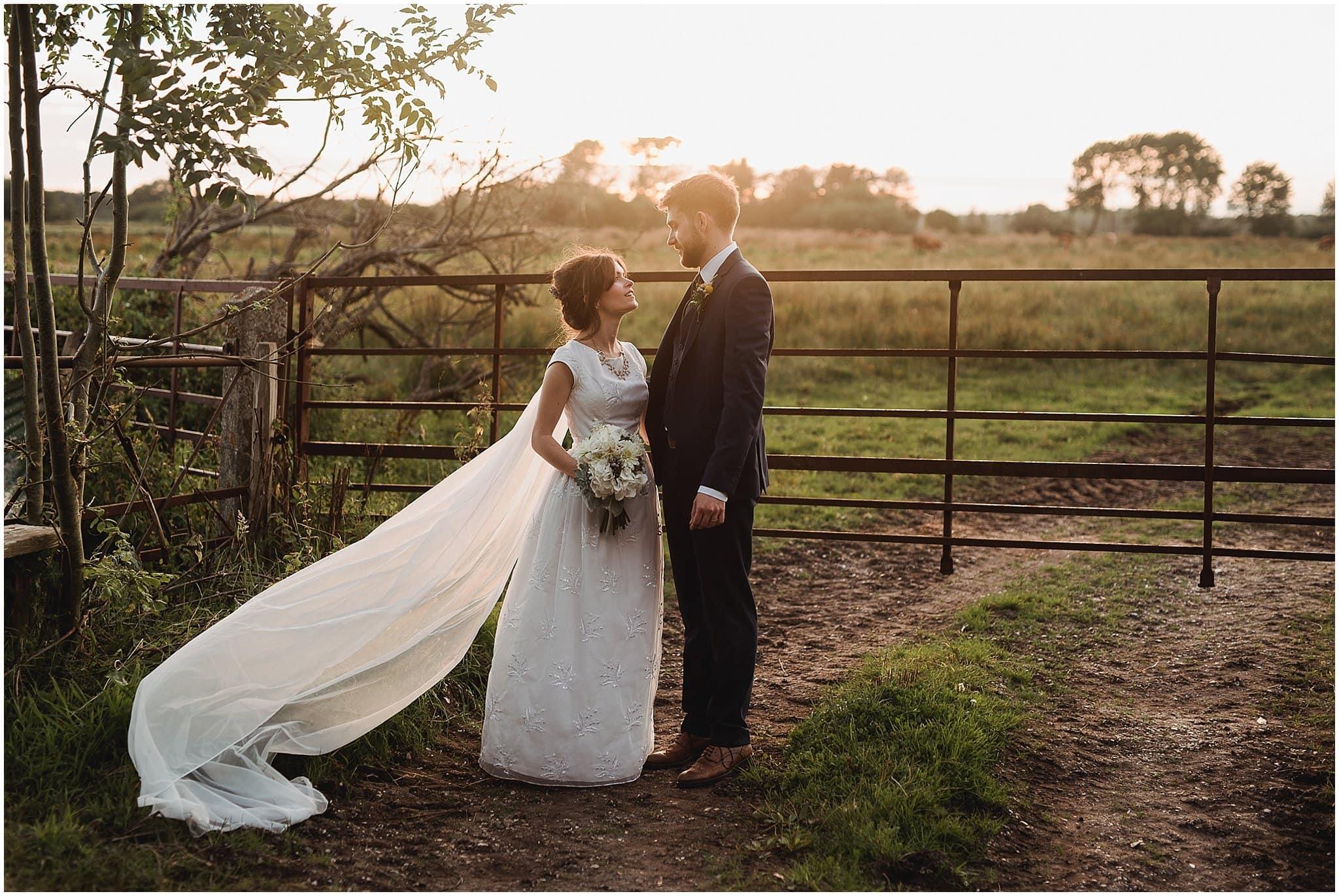 Dorset wedding photographer_0664