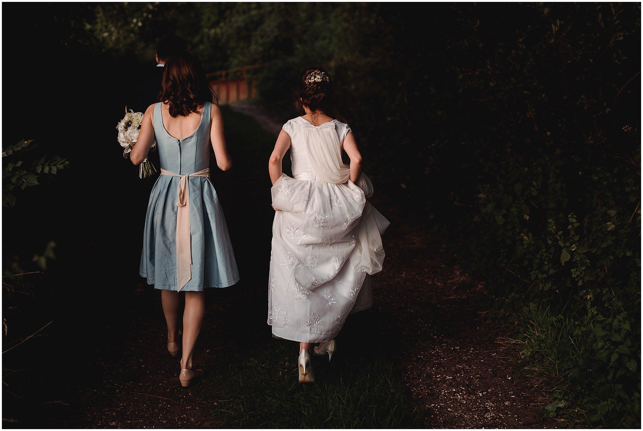 Dorset wedding photographer_0666