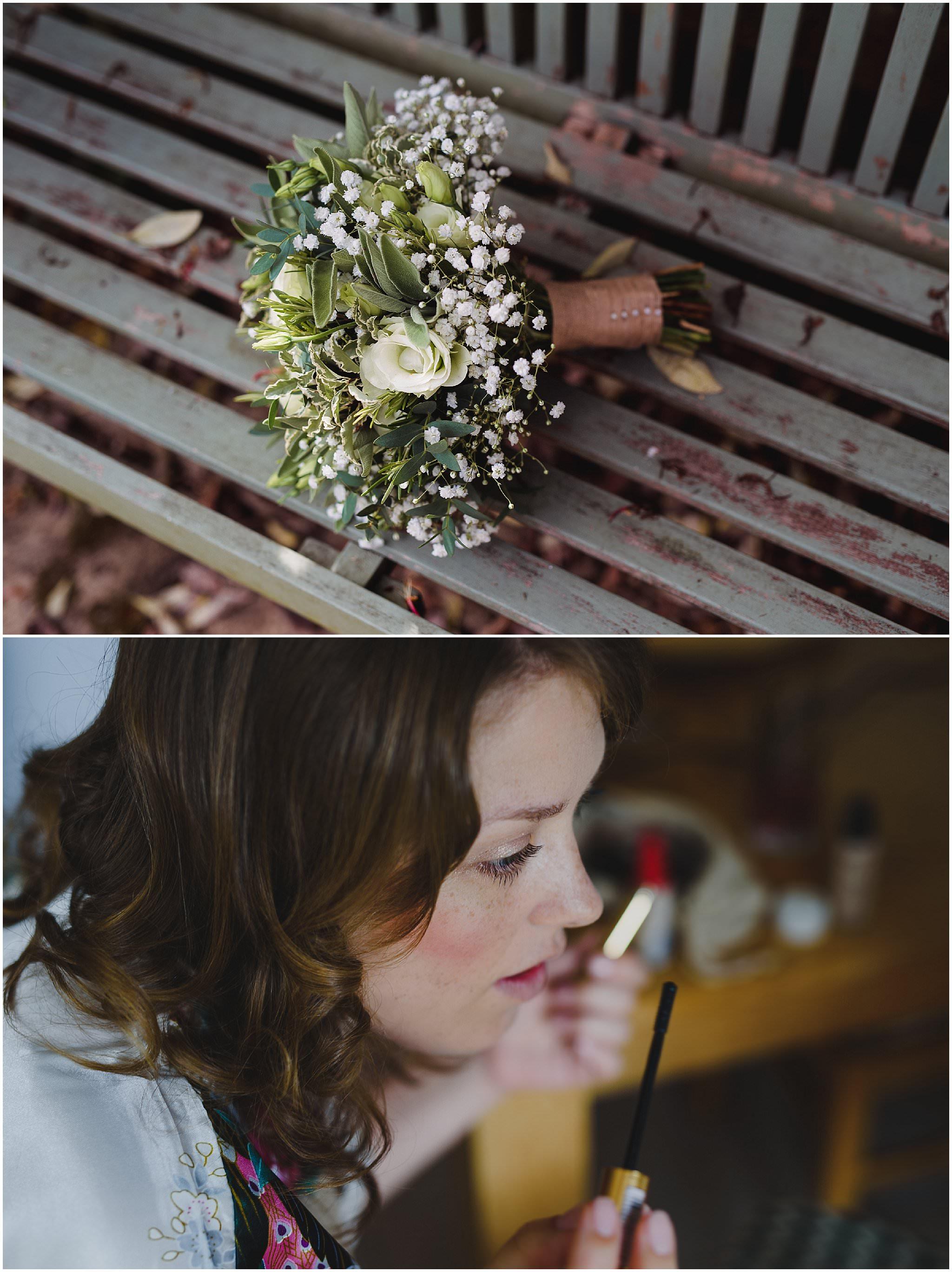 Dorset wedding photographer_0671