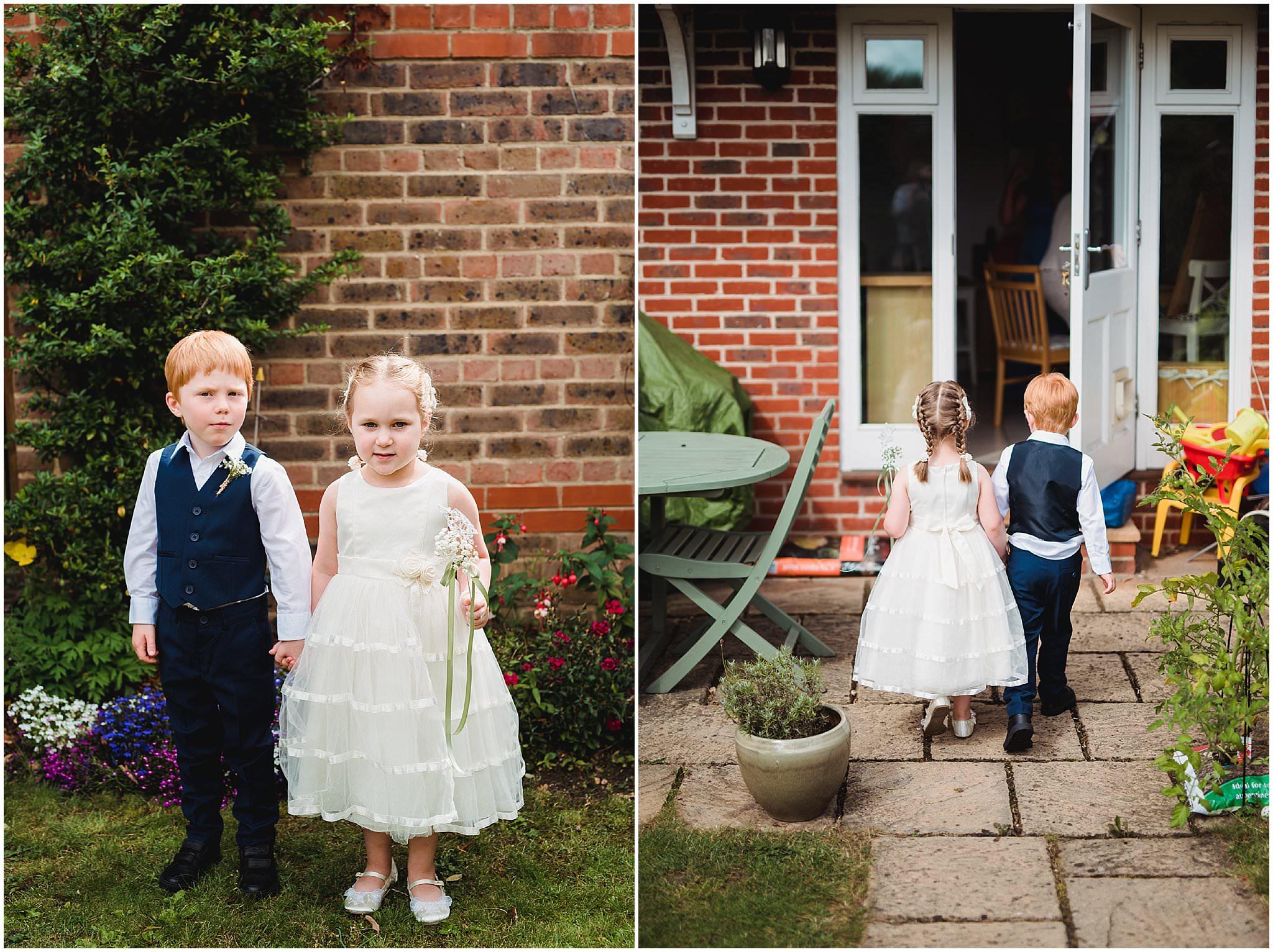 Dorset wedding photographer_0672