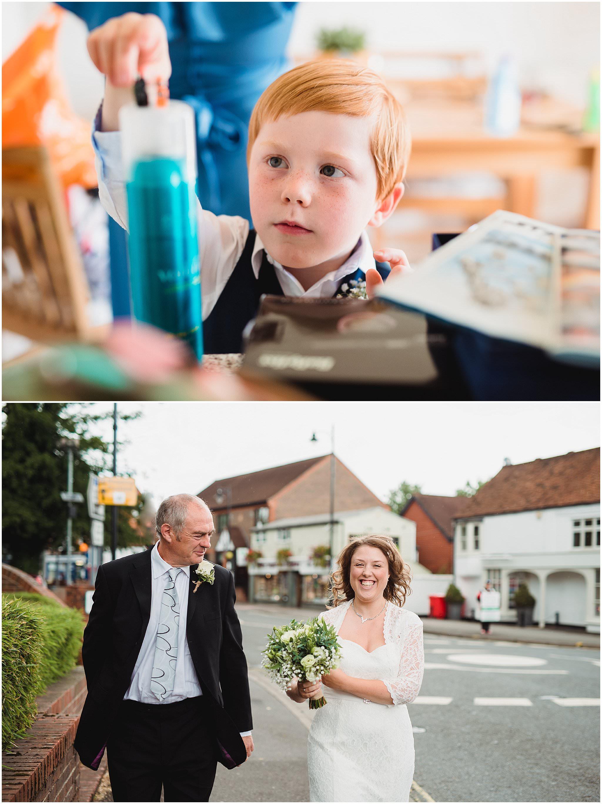 Dorset wedding photographer_0673