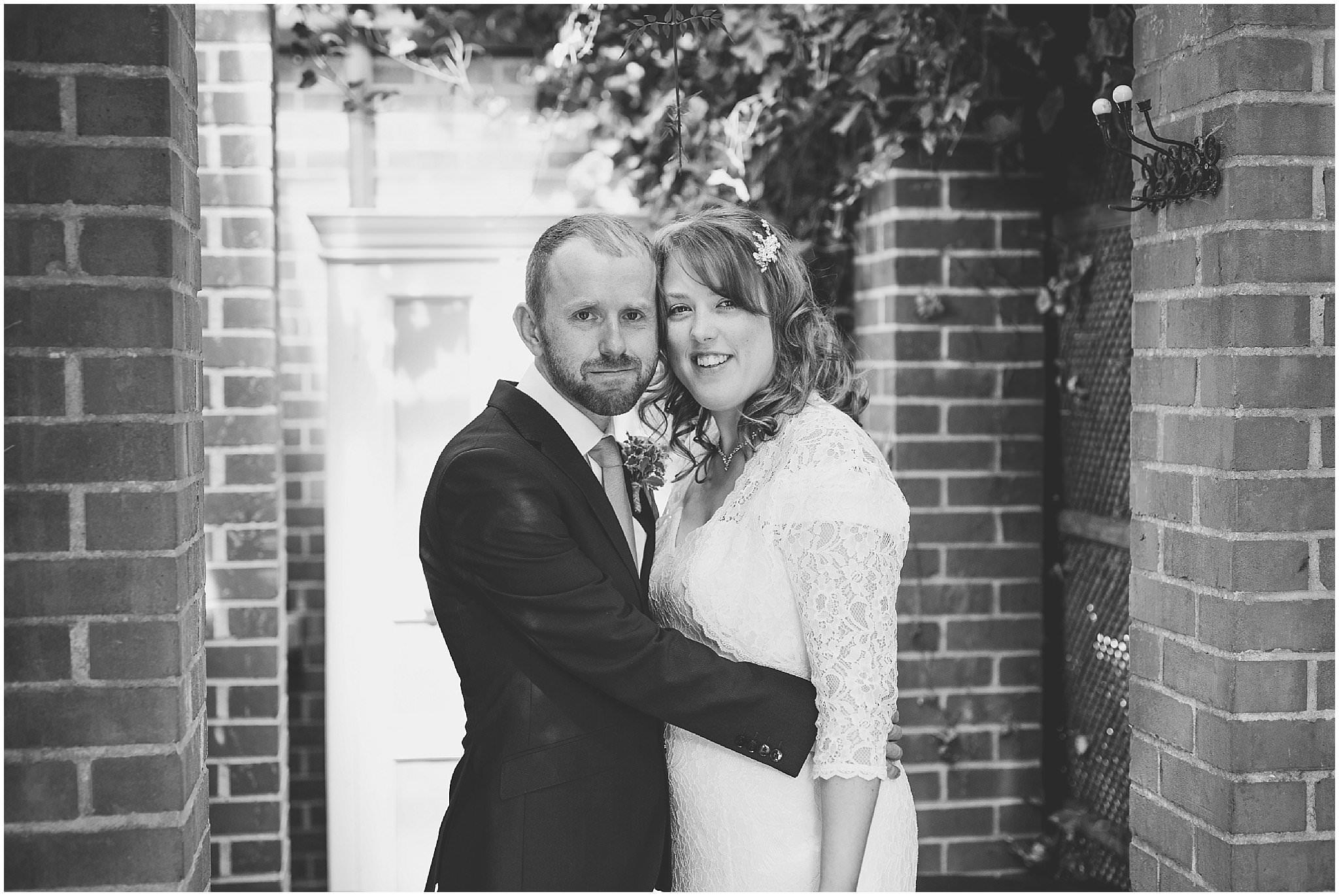 Dorset wedding photographer_0676