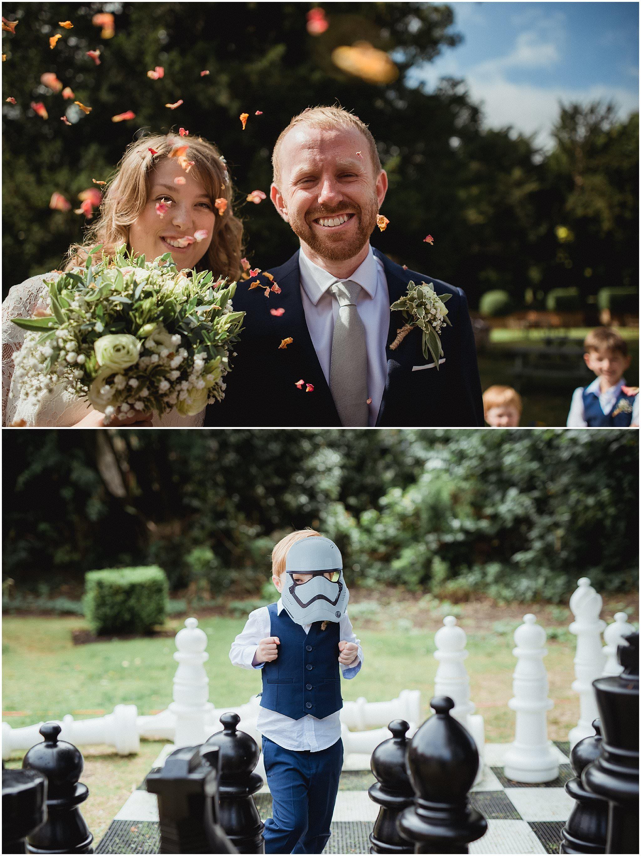 Dorset wedding photographer_0678