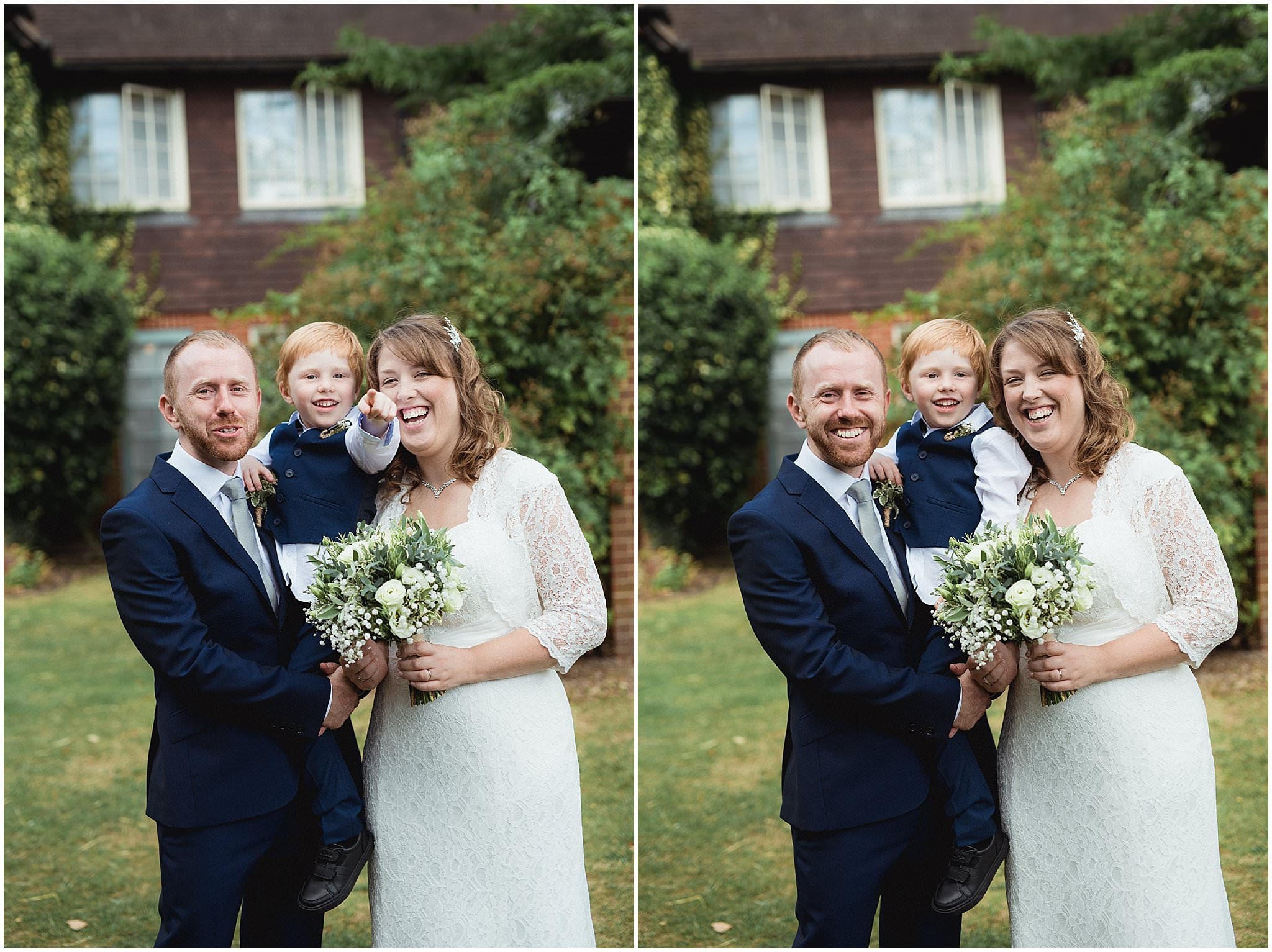 Dorset wedding photographer_0679