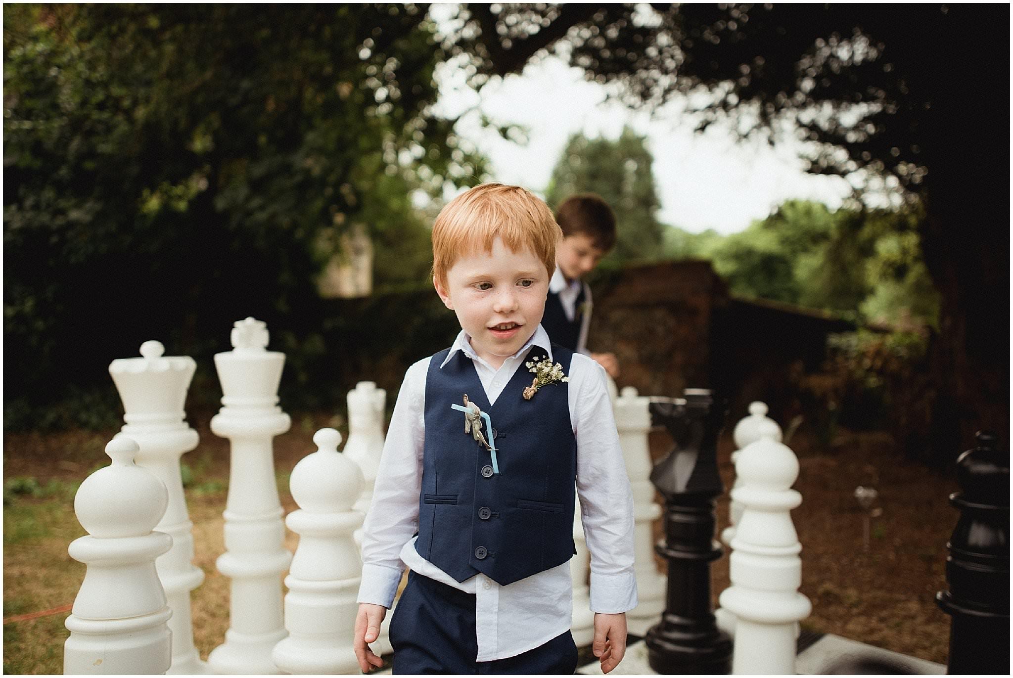 Dorset wedding photographer_0682