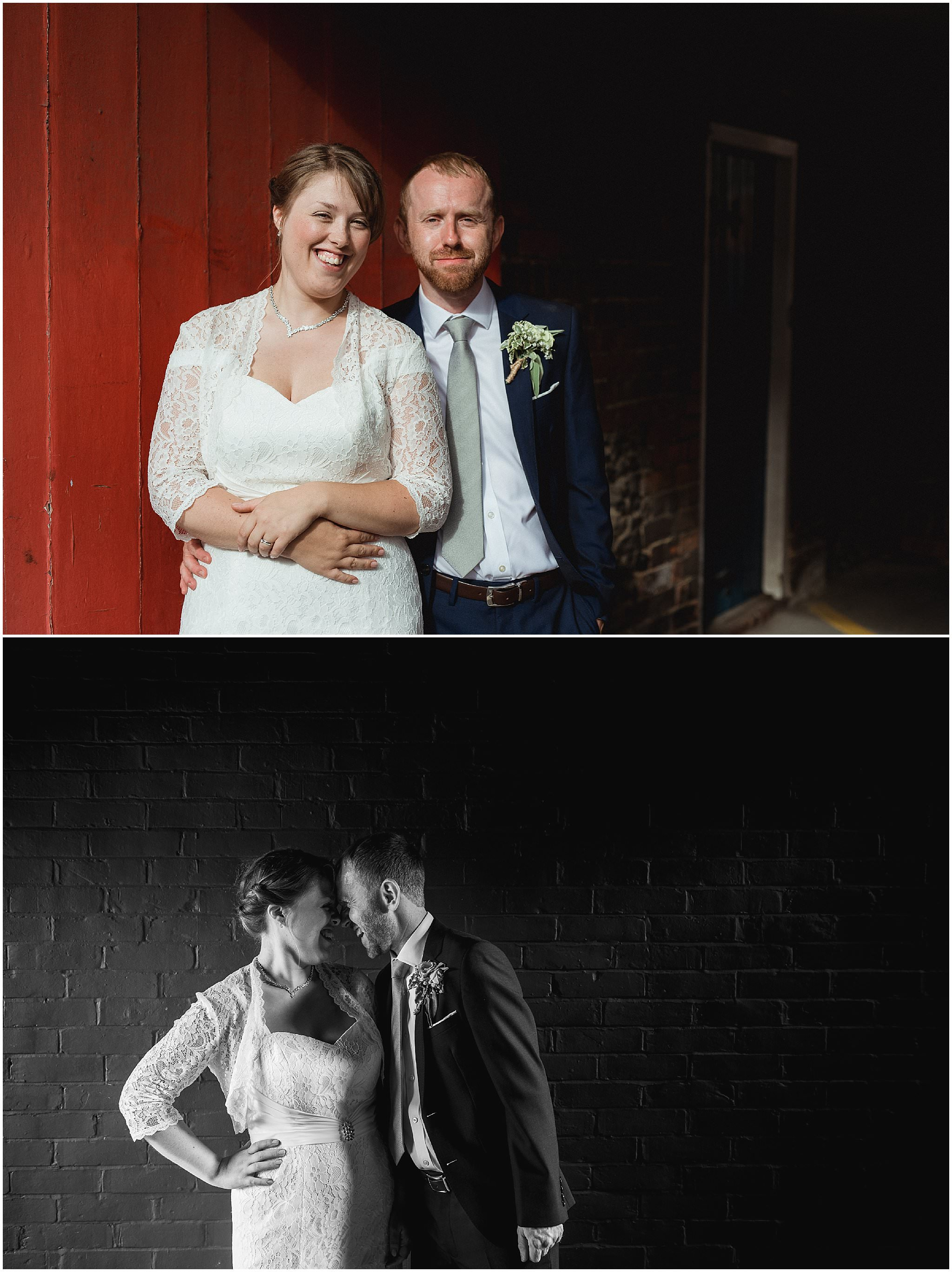 Dorset wedding photographer_0684