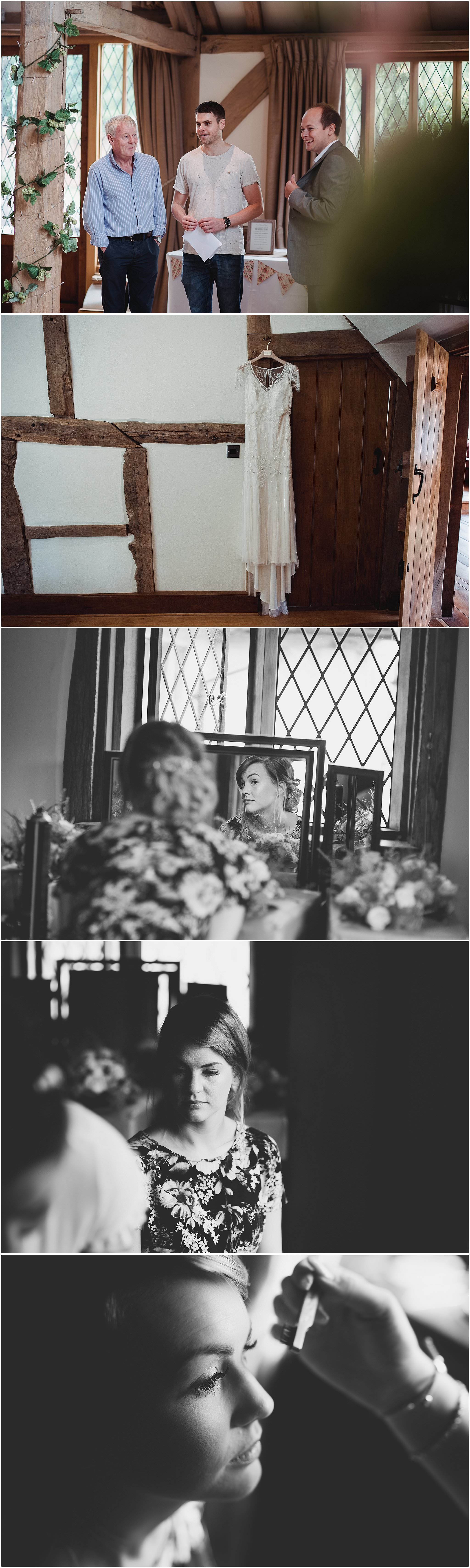 Dorset wedding photographer_0690