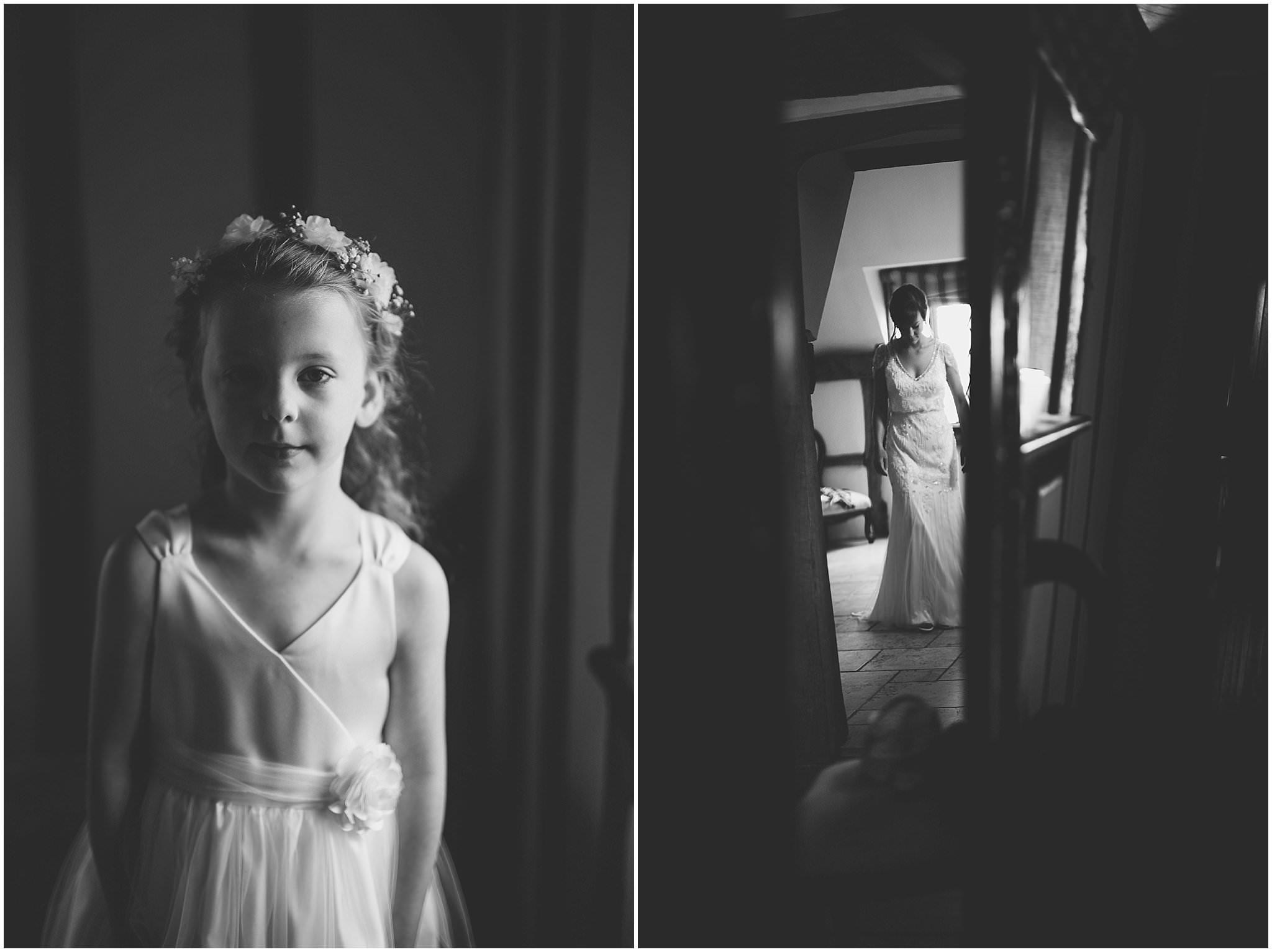 Dorset wedding photographer_0692