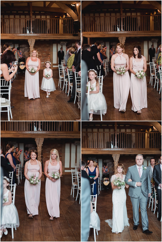 Dorset wedding photographer_0695