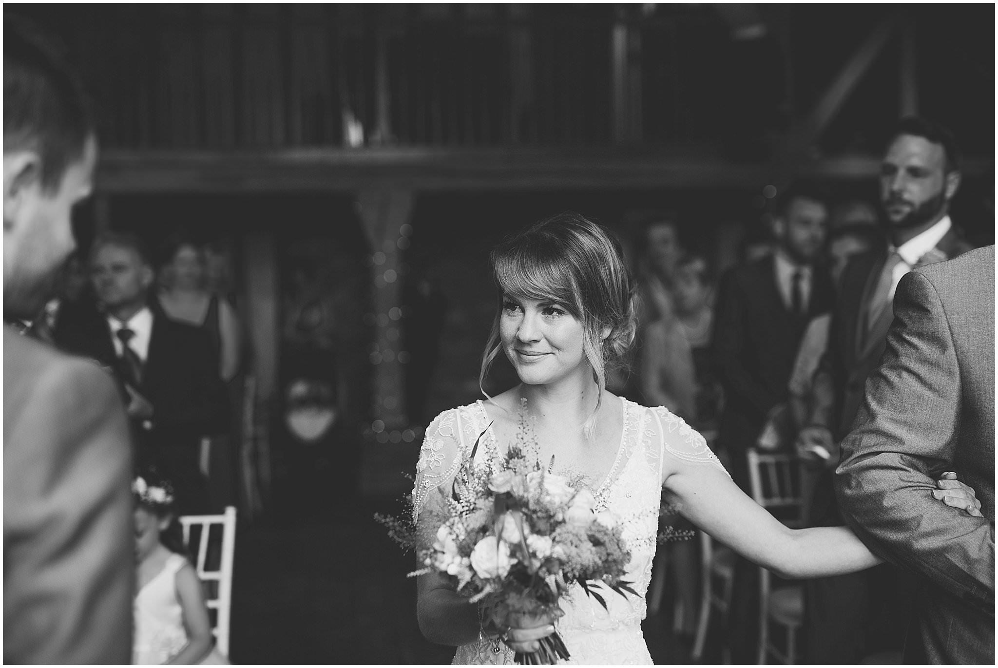 Dorset wedding photographer_0696