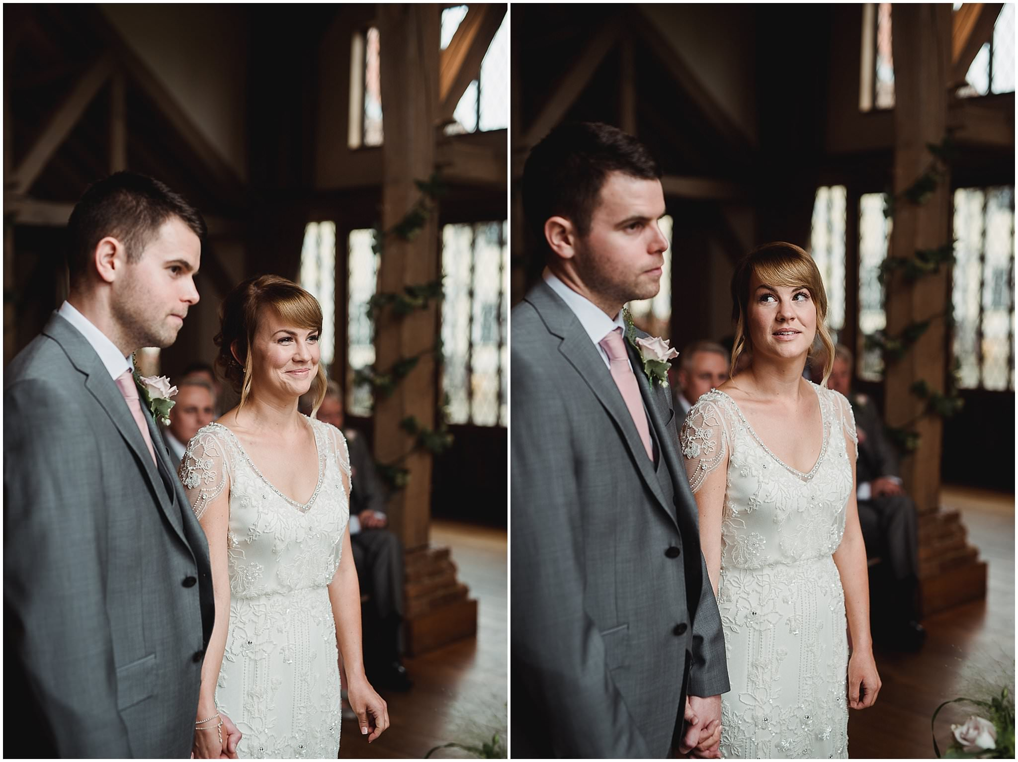 Dorset wedding photographer_0697