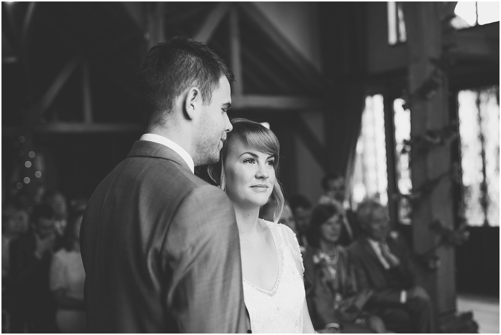 Dorset wedding photographer_0699