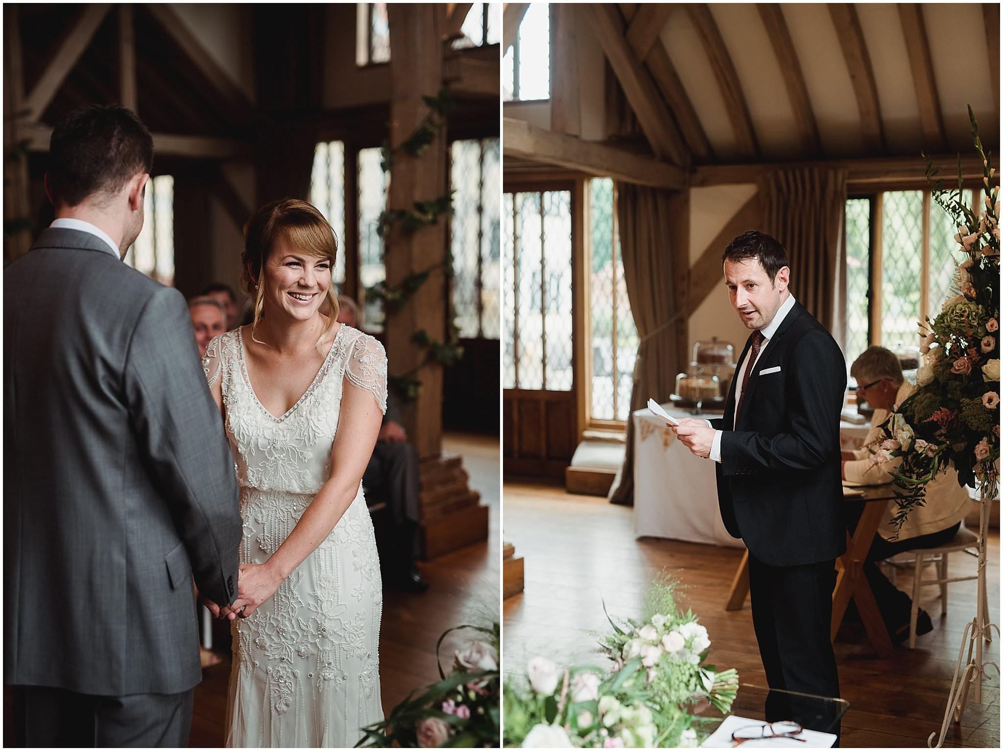 Dorset wedding photographer_0700