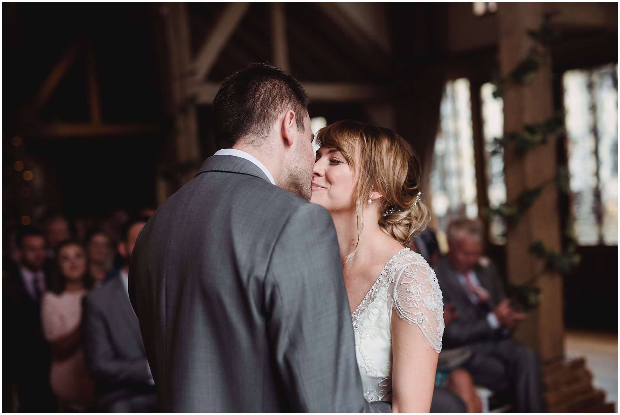 Dorset wedding photographer_0702