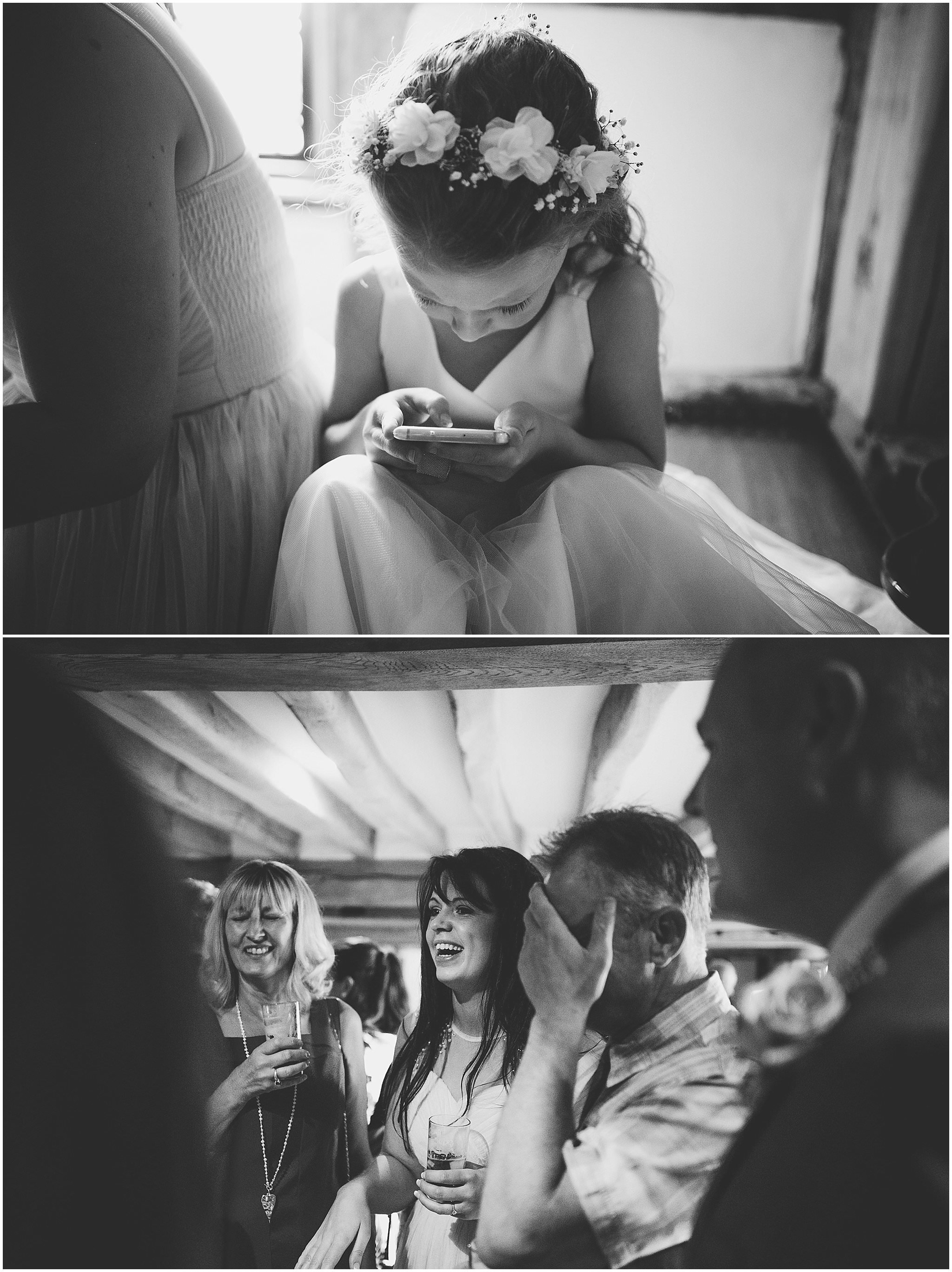 Dorset wedding photographer_0703
