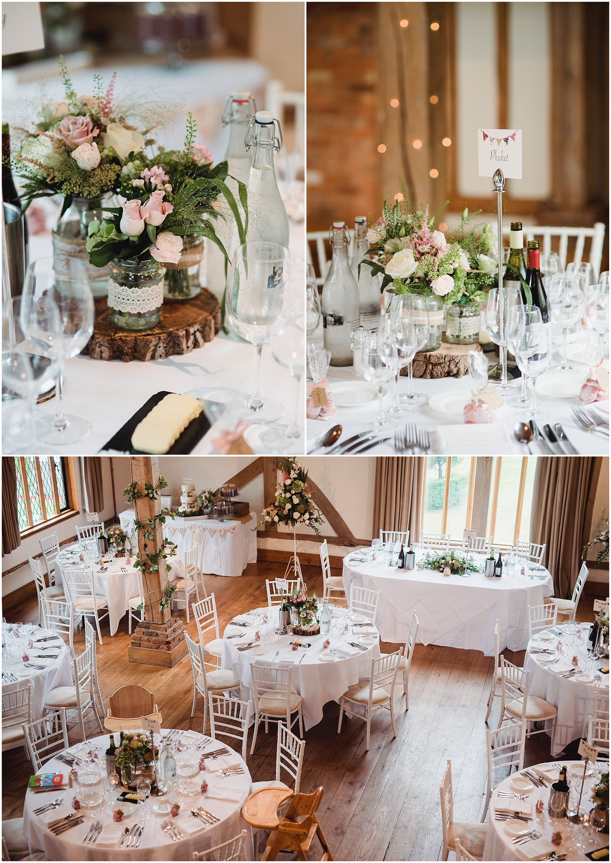 Dorset wedding photographer_0704